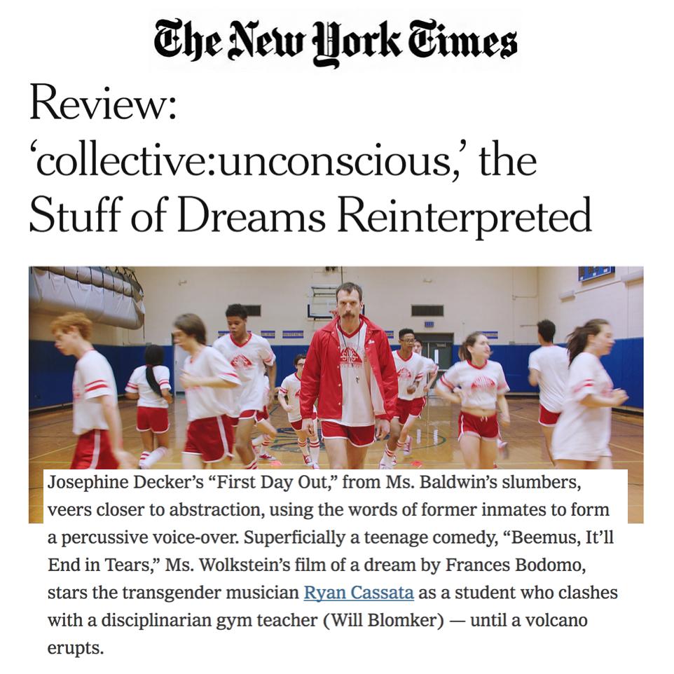 beemus NYT.png