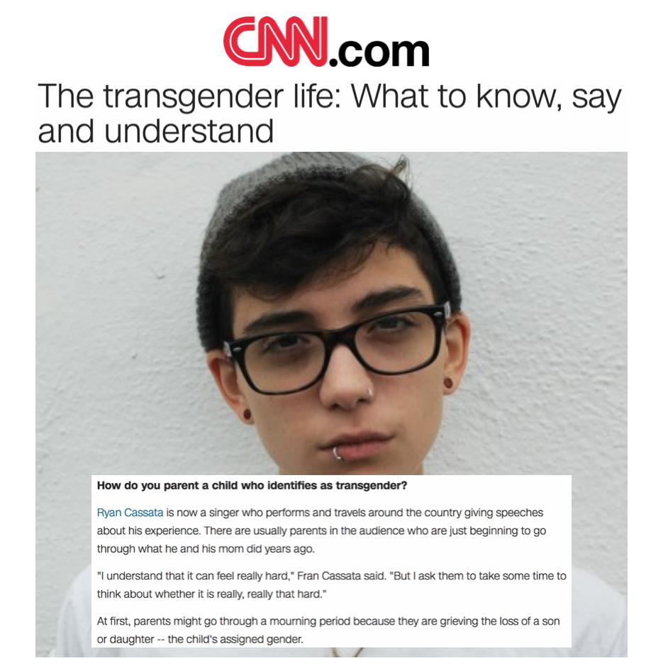 CNN 2 .png