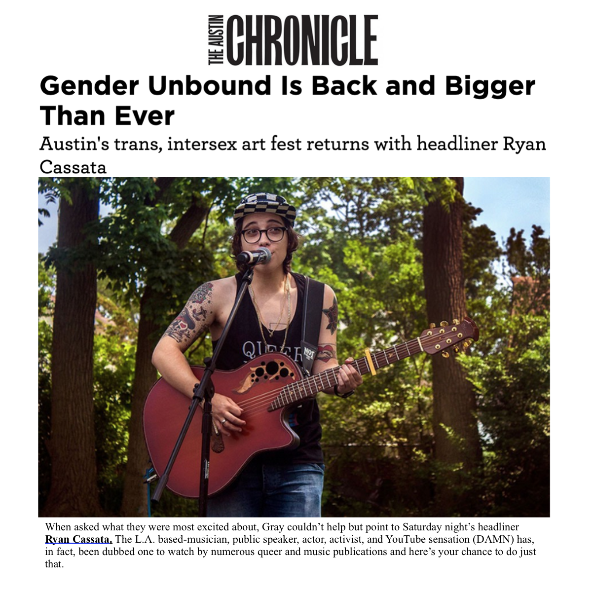 Austin Chronicle 1.png