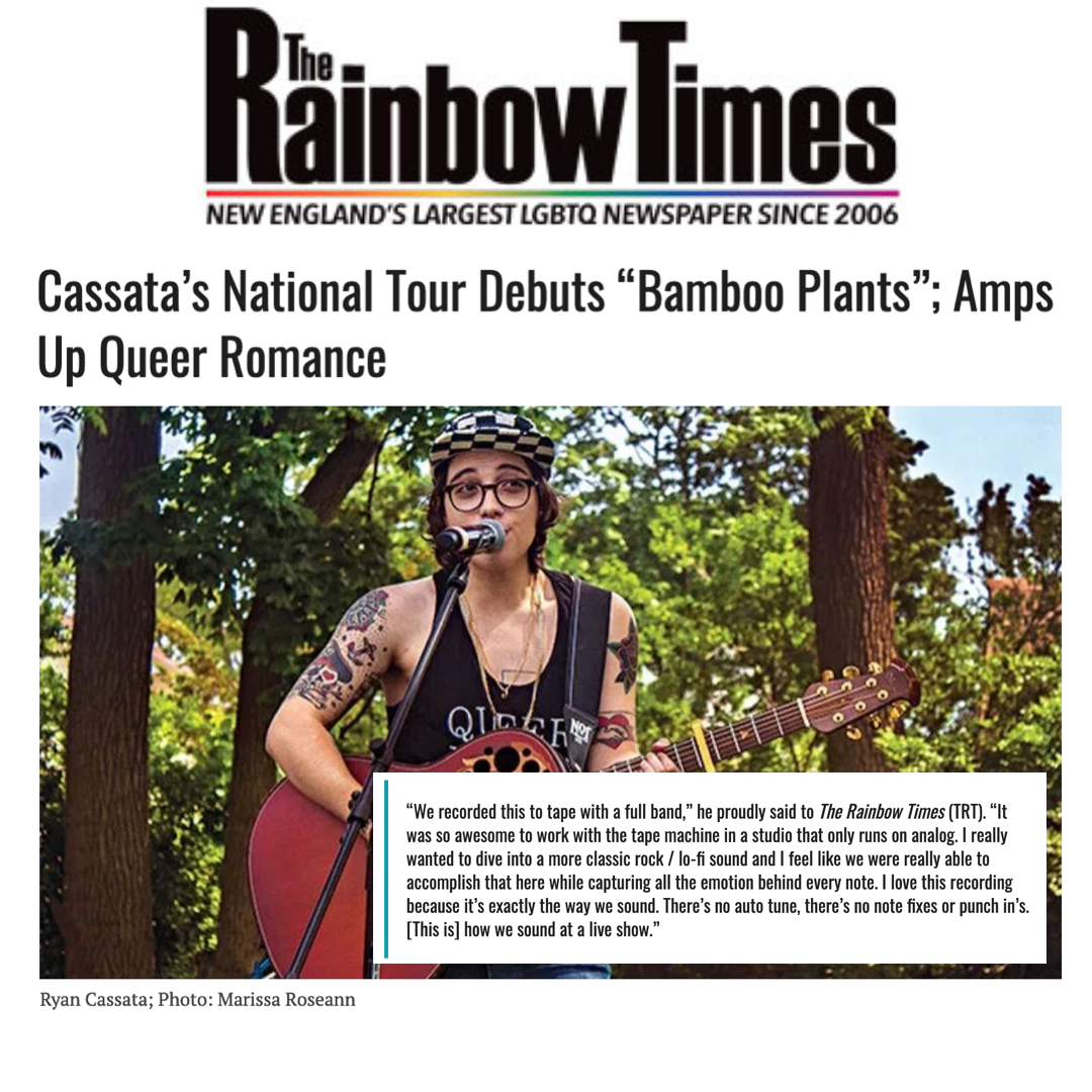 rainbow times bamboo.png