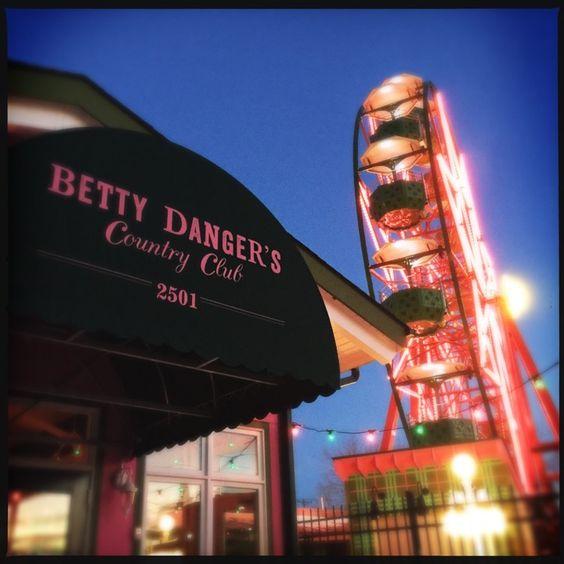 betty dangers 2.jpg