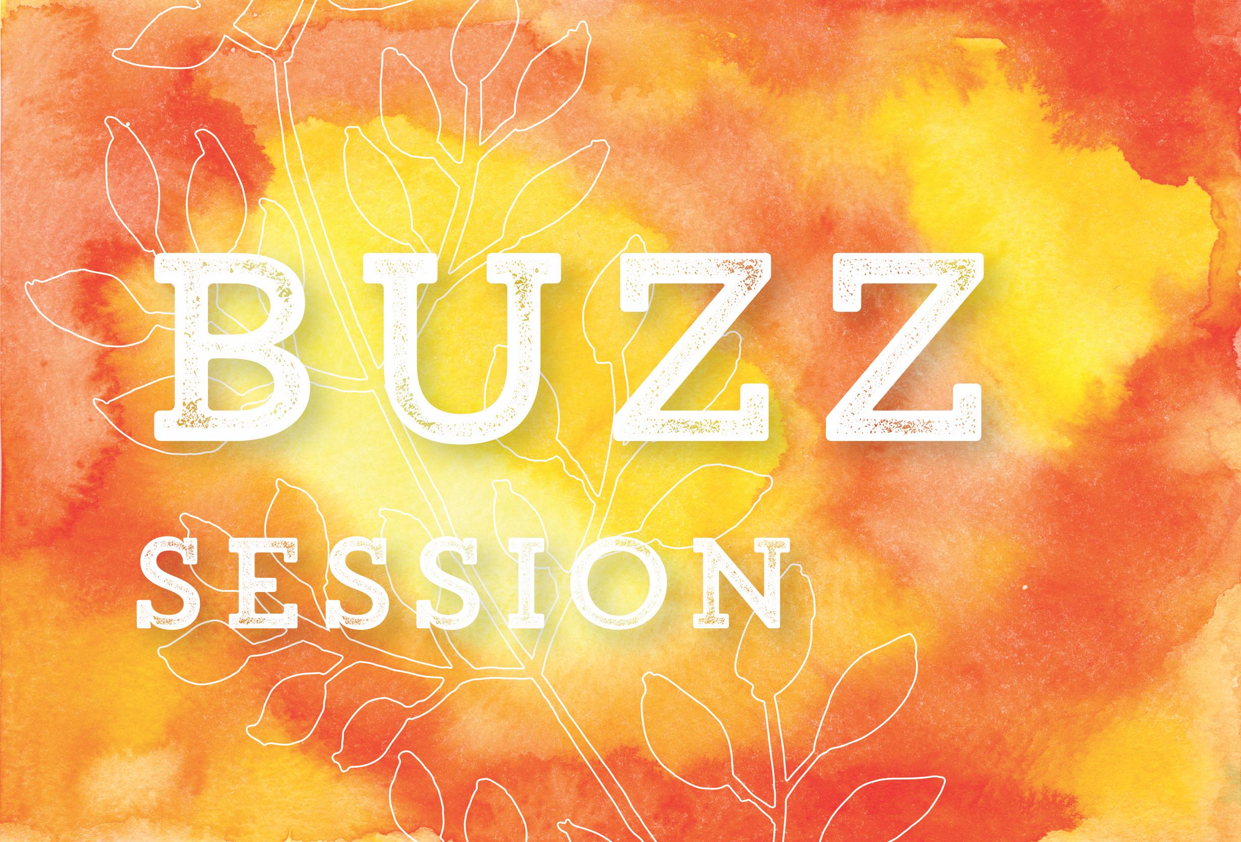 Buzz Banner Final .jpg