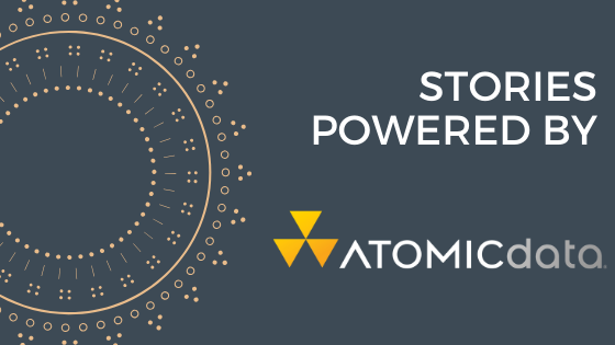 atomic content (1).png
