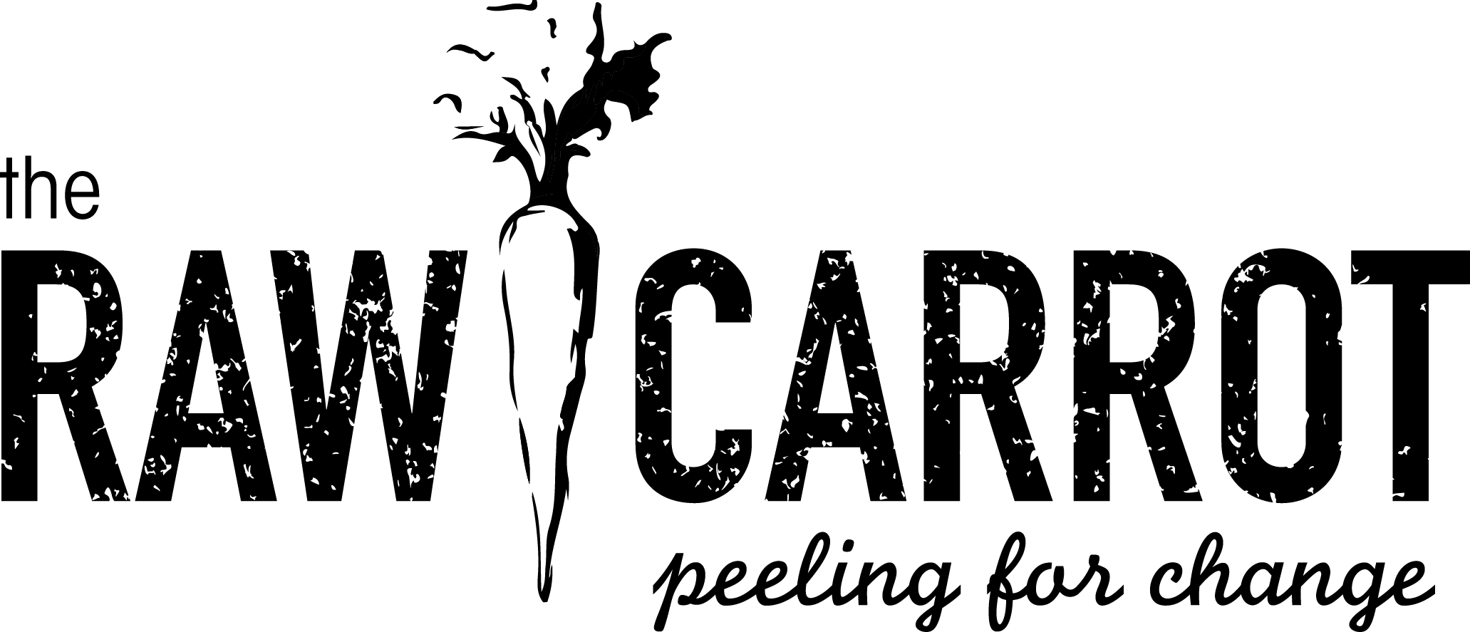 TheRawCarrot_Logo_FPV_blk.png