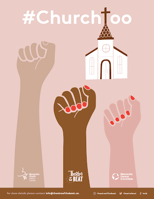 ChurchToo%2520Poster%2520(B).png