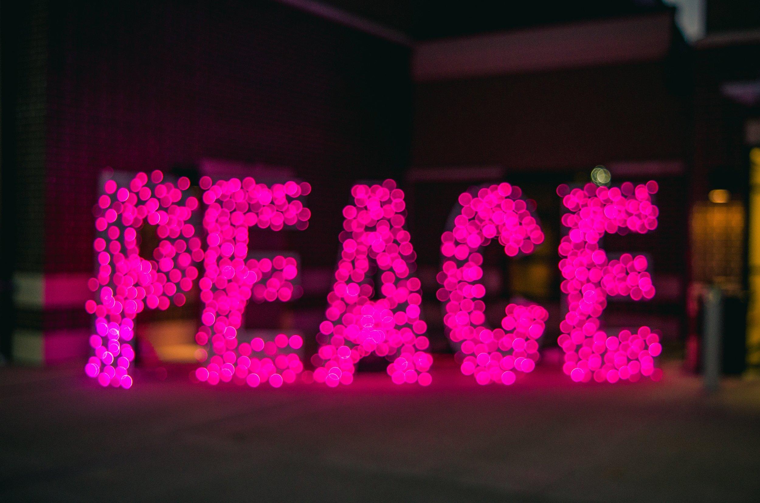 PEACE jonathan-meyer-489338-unsplash.jpg