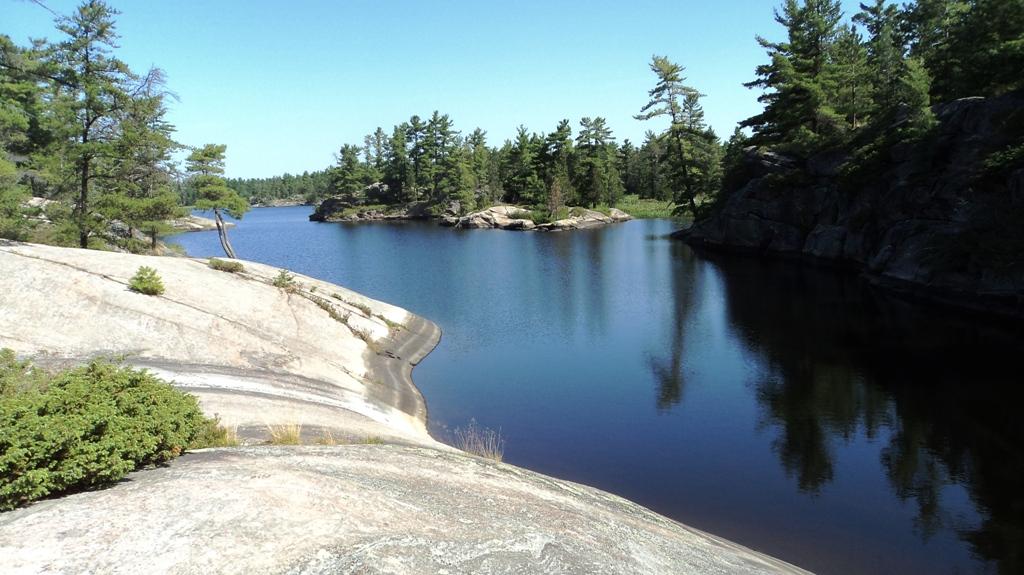 Grundy Lake narrows.jpg