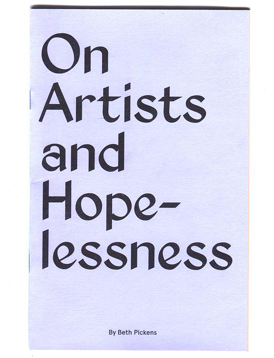on_artists_and_hopelessness_1_550x825.jpeg