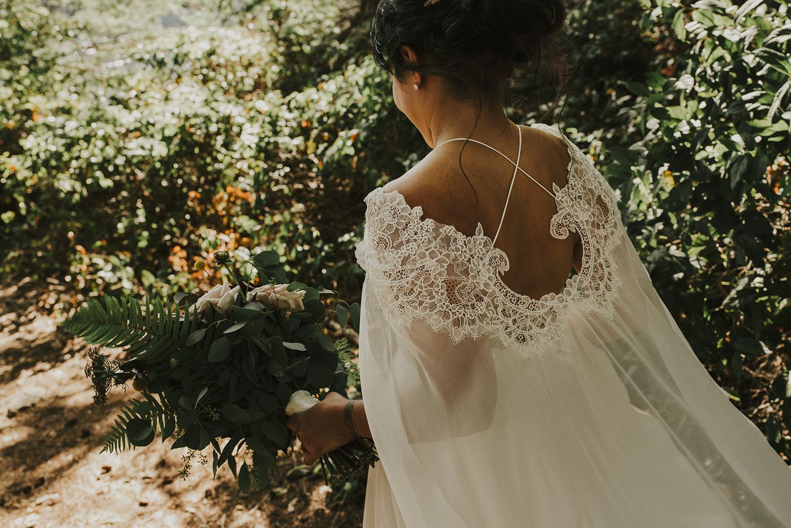 Becca and Ashley Wedding_Fullsize-397.jpg