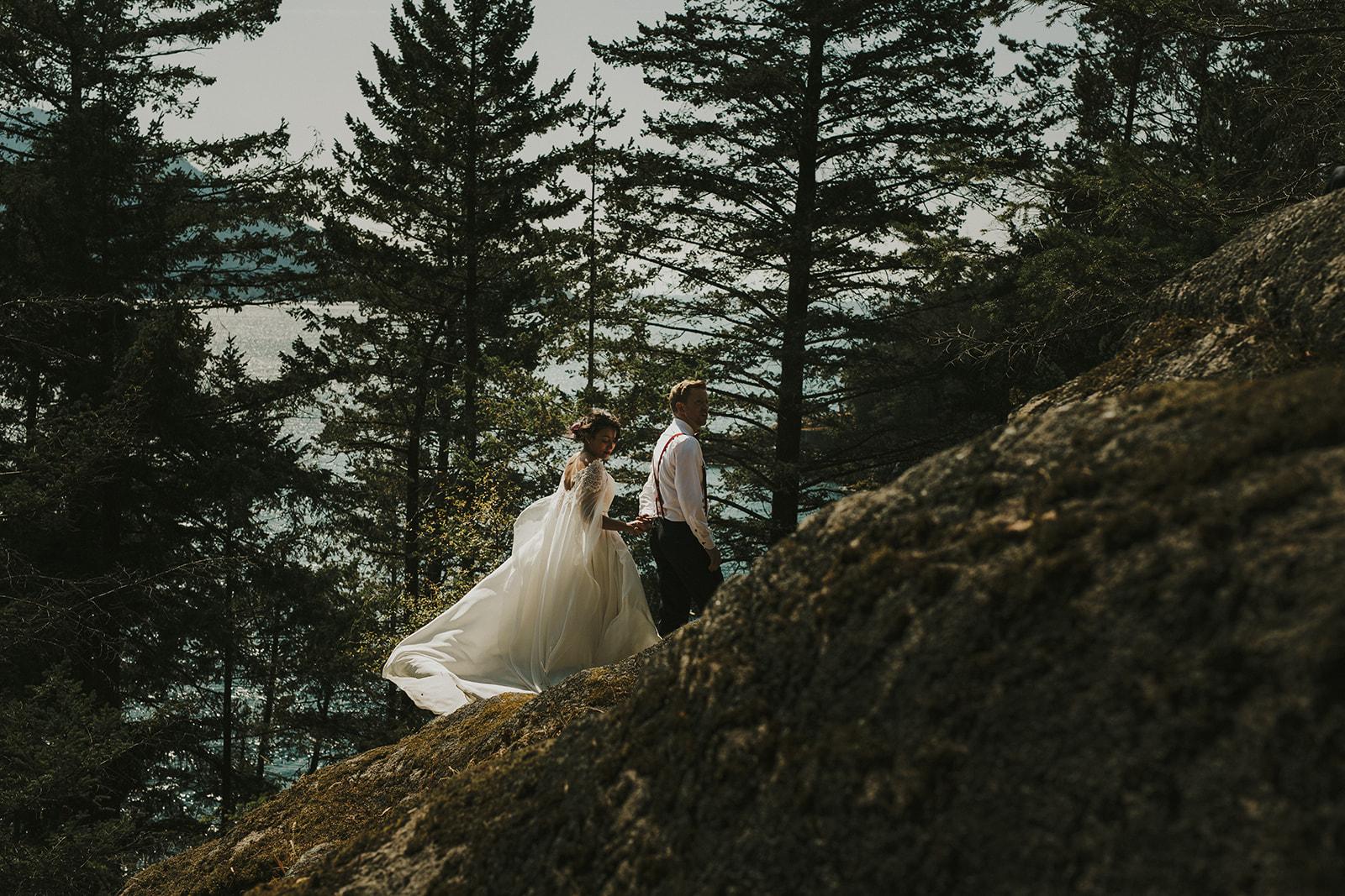 Becca and Ashley Wedding_Fullsize-196.jpg