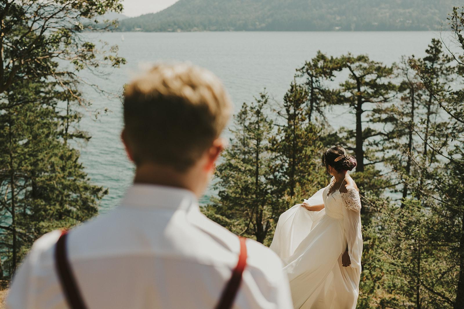 Becca and Ashley Wedding_Fullsize-180.jpg