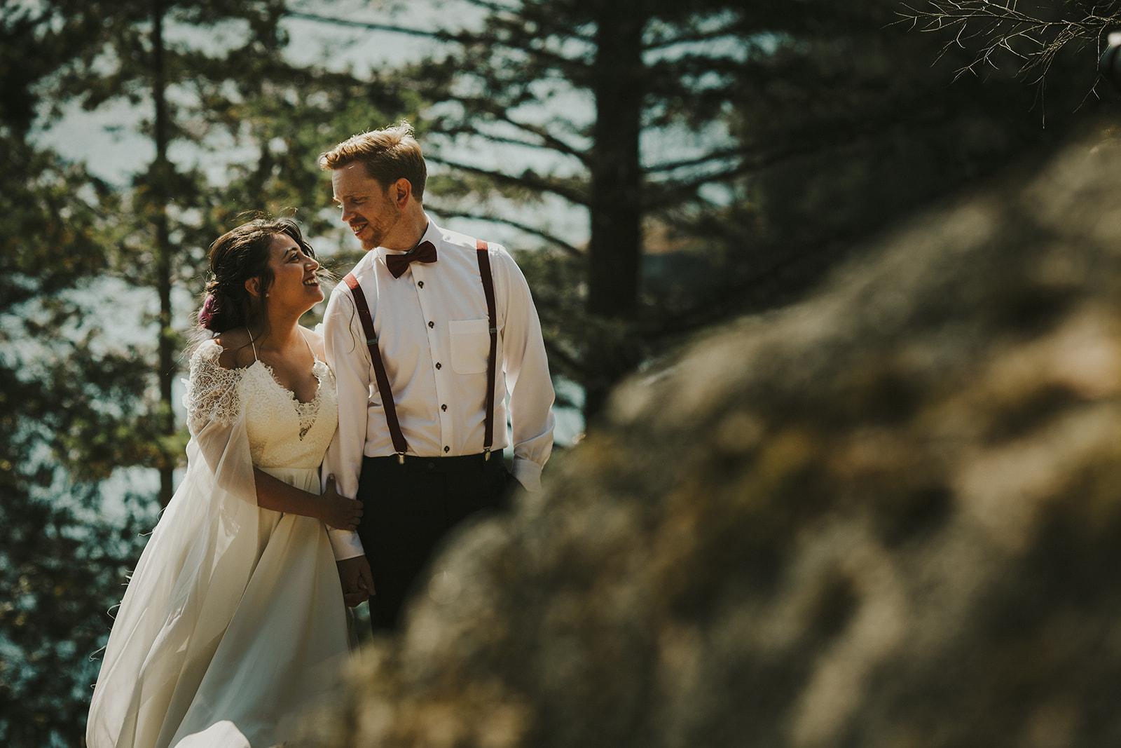 Becca and Ashley Wedding_Fullsize-199.jpg