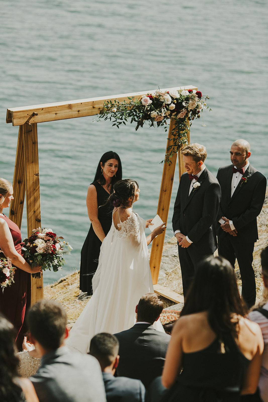 Becca and Ashley Wedding_Fullsize-301.jpg