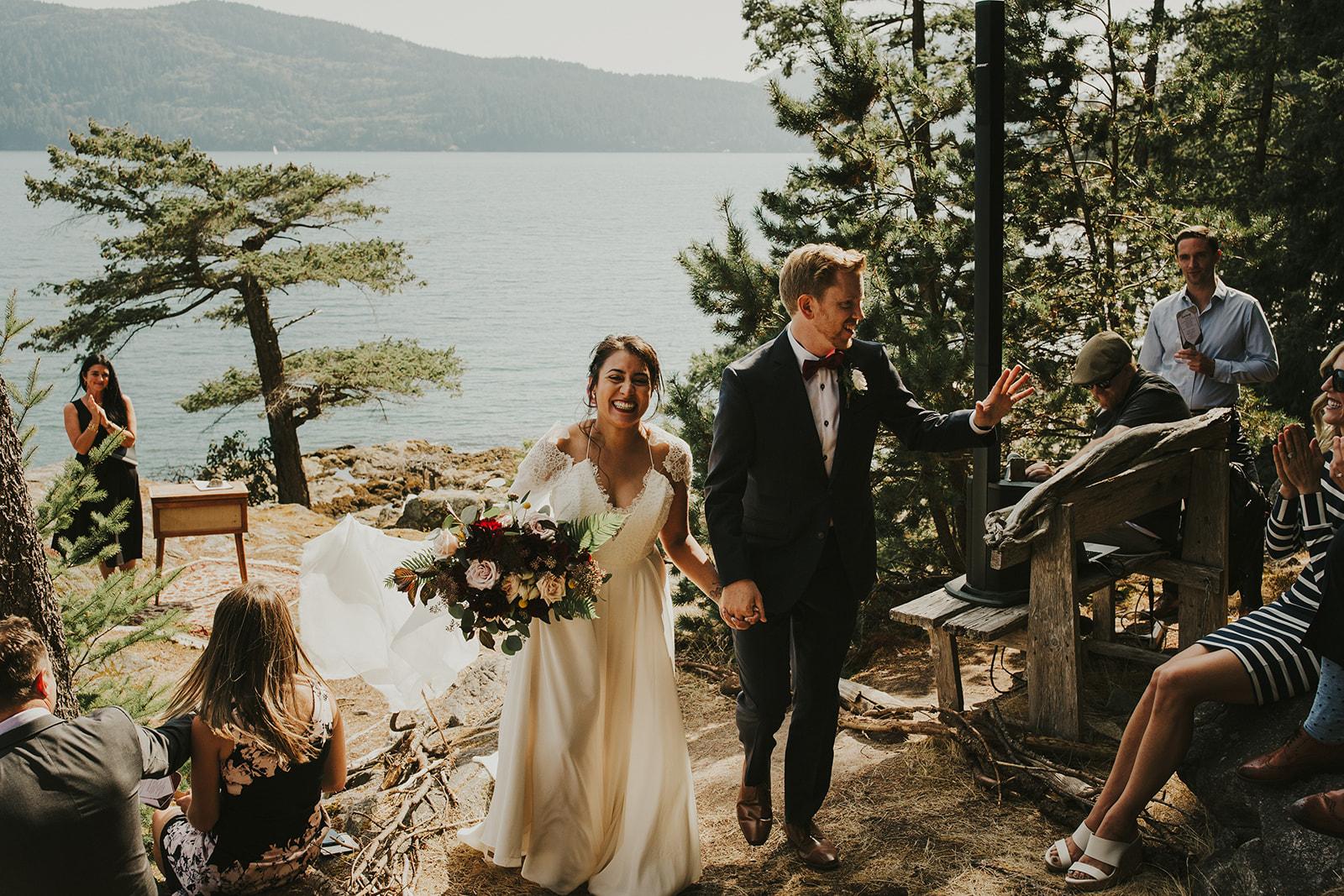 Becca and Ashley Wedding_Fullsize-340.jpg