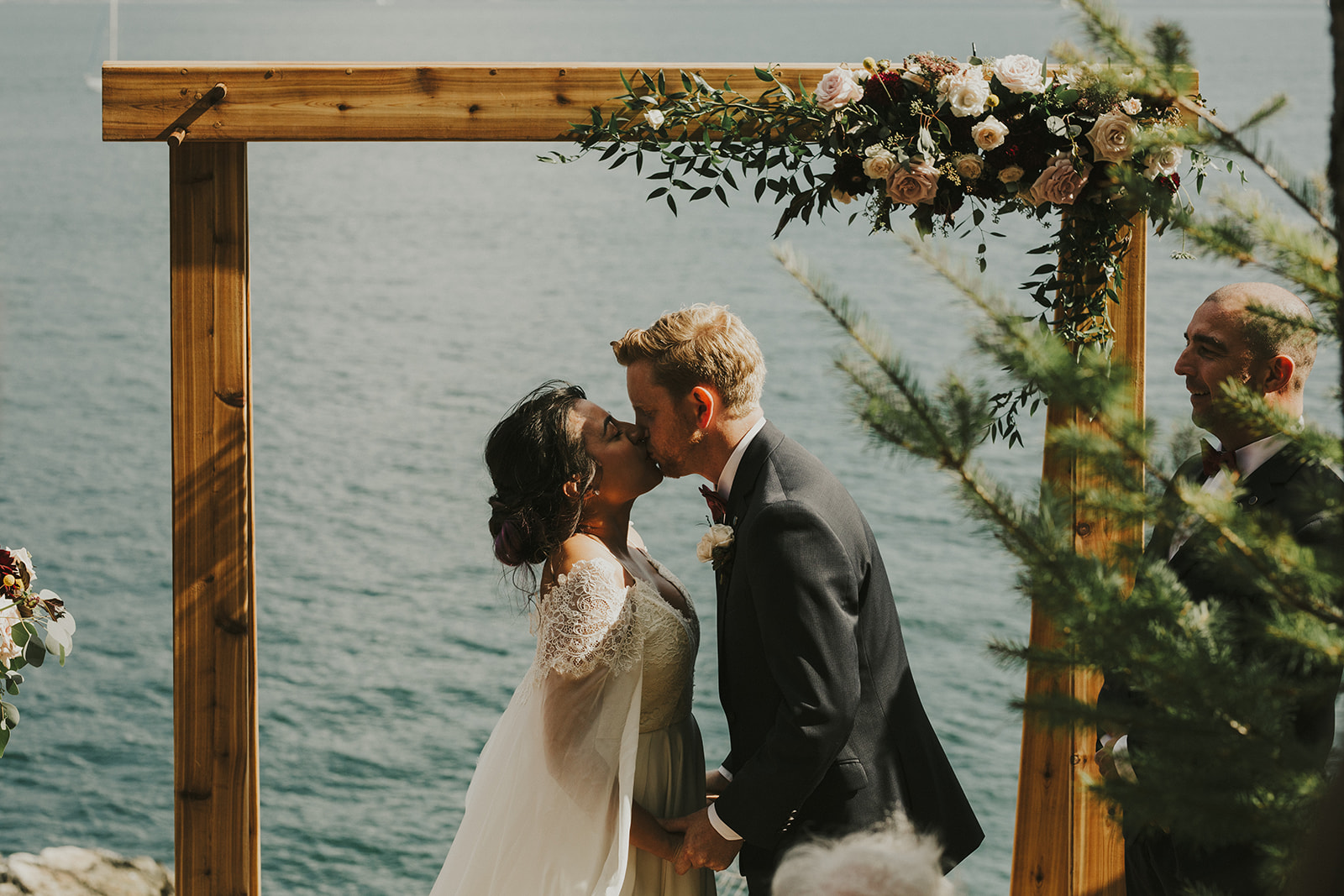 Becca and Ashley Wedding_Fullsize-323.jpg