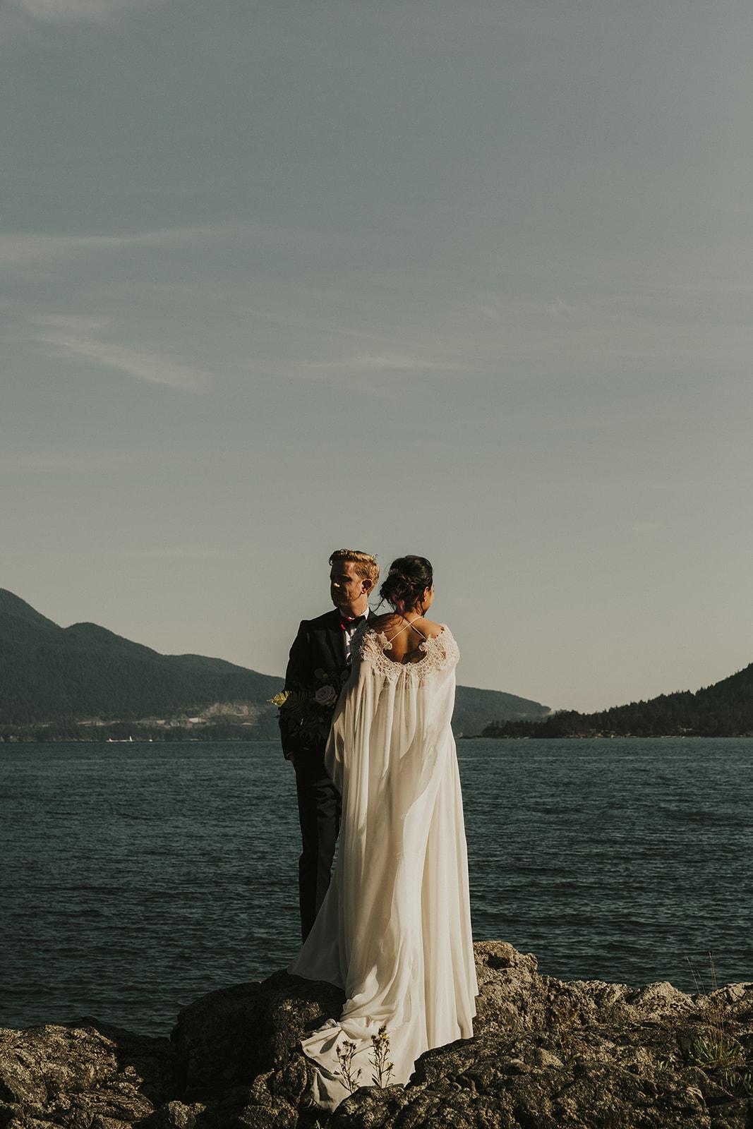 Becca and Ashley Wedding_Fullsize-432.jpg