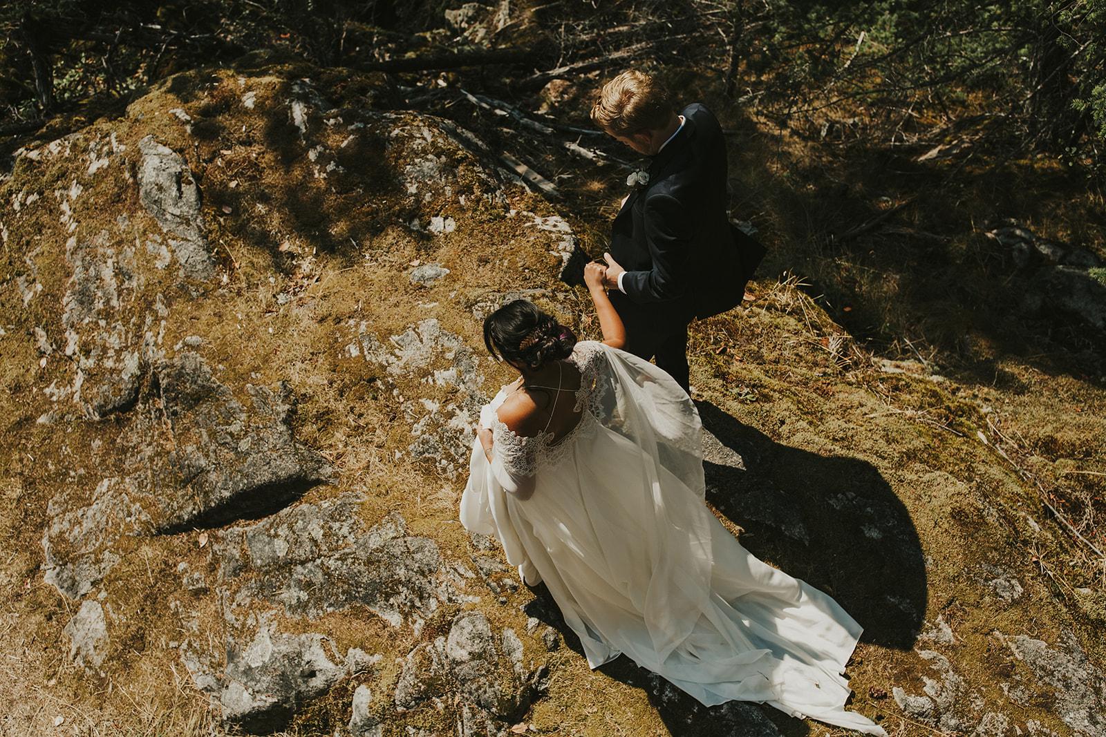 Becca and Ashley Wedding_Fullsize-145.jpg