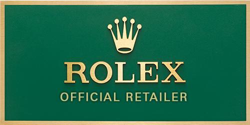 Retailer_plaque_500x250-en.jpg
