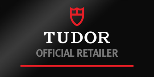 Tudor_Retailer_plaque_500x250-en.jpg