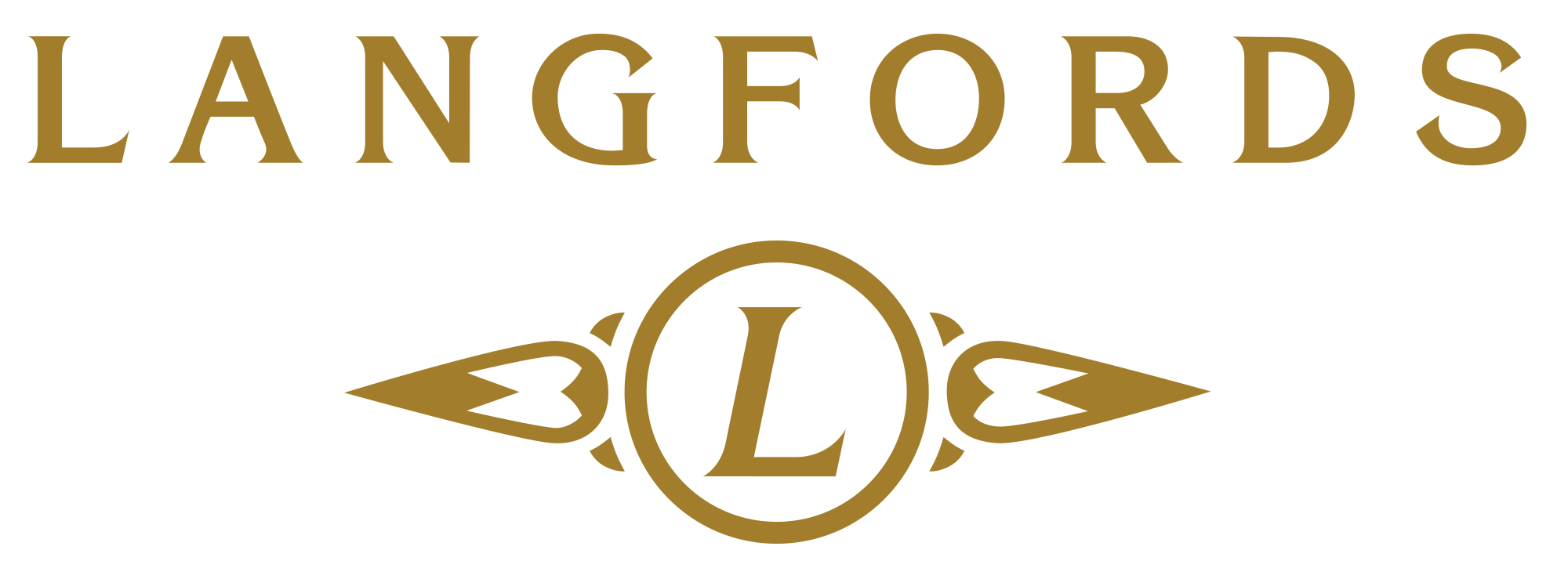Langfords_Logo.png