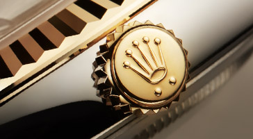keep_exploring_rolex_collection_0001_364x200.jpg