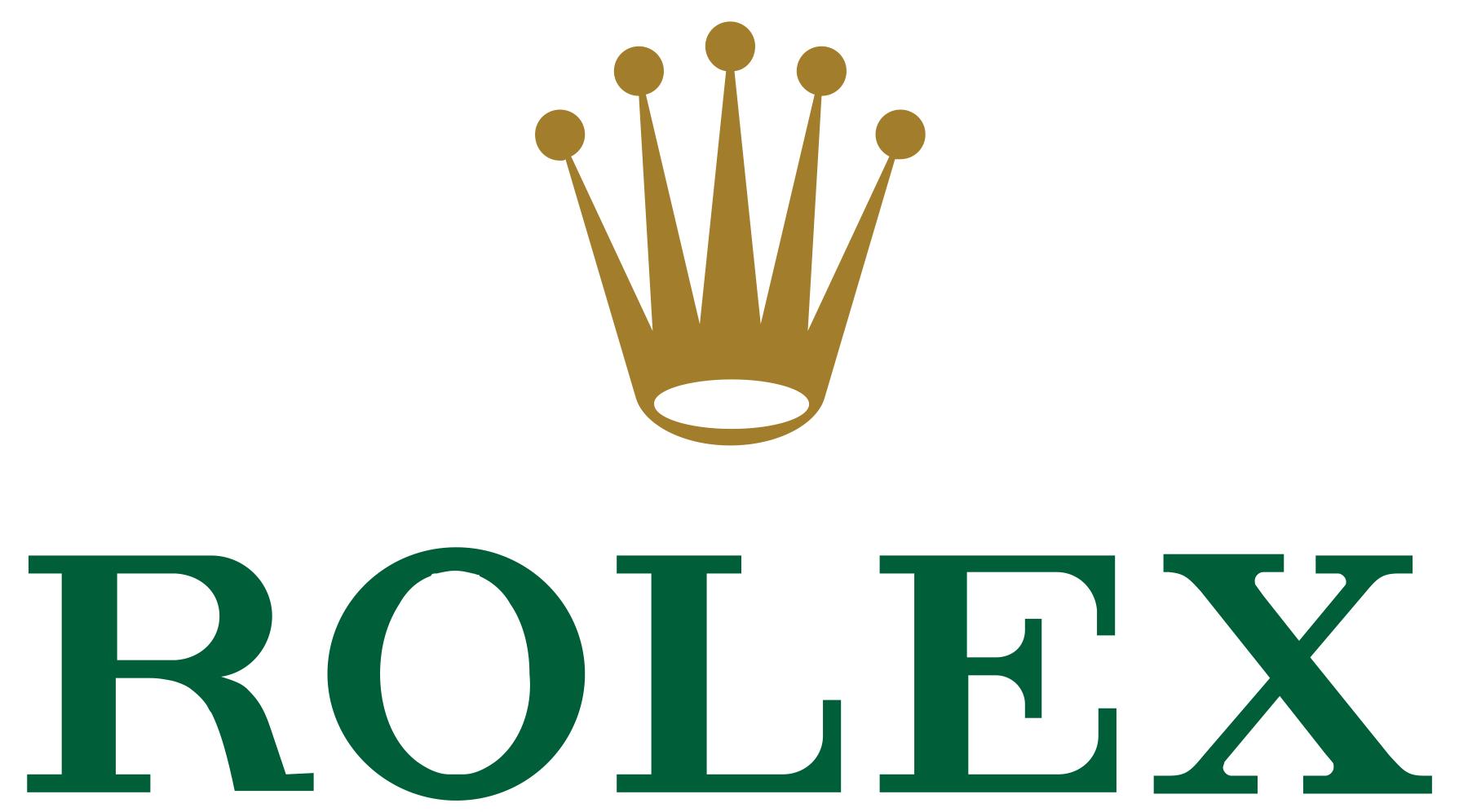 Rolex_Logo.png