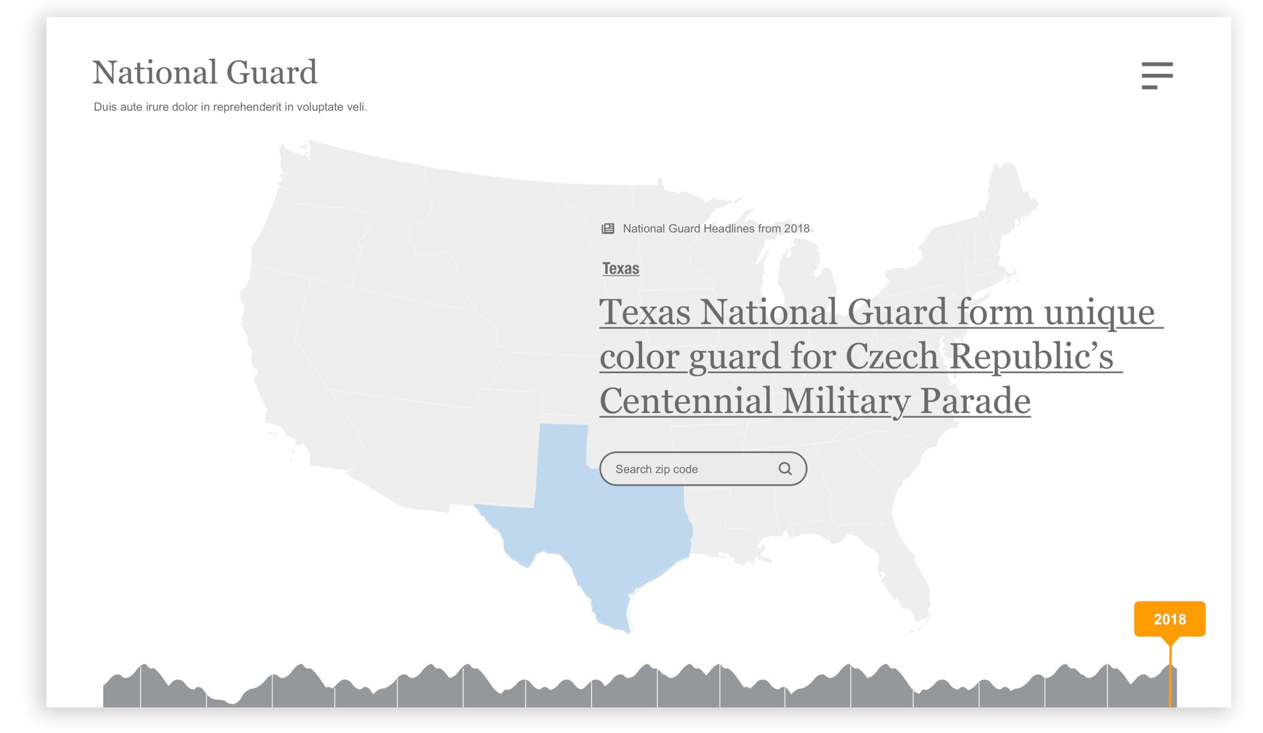 US_ARMY-NationGuard-wireframes2.png