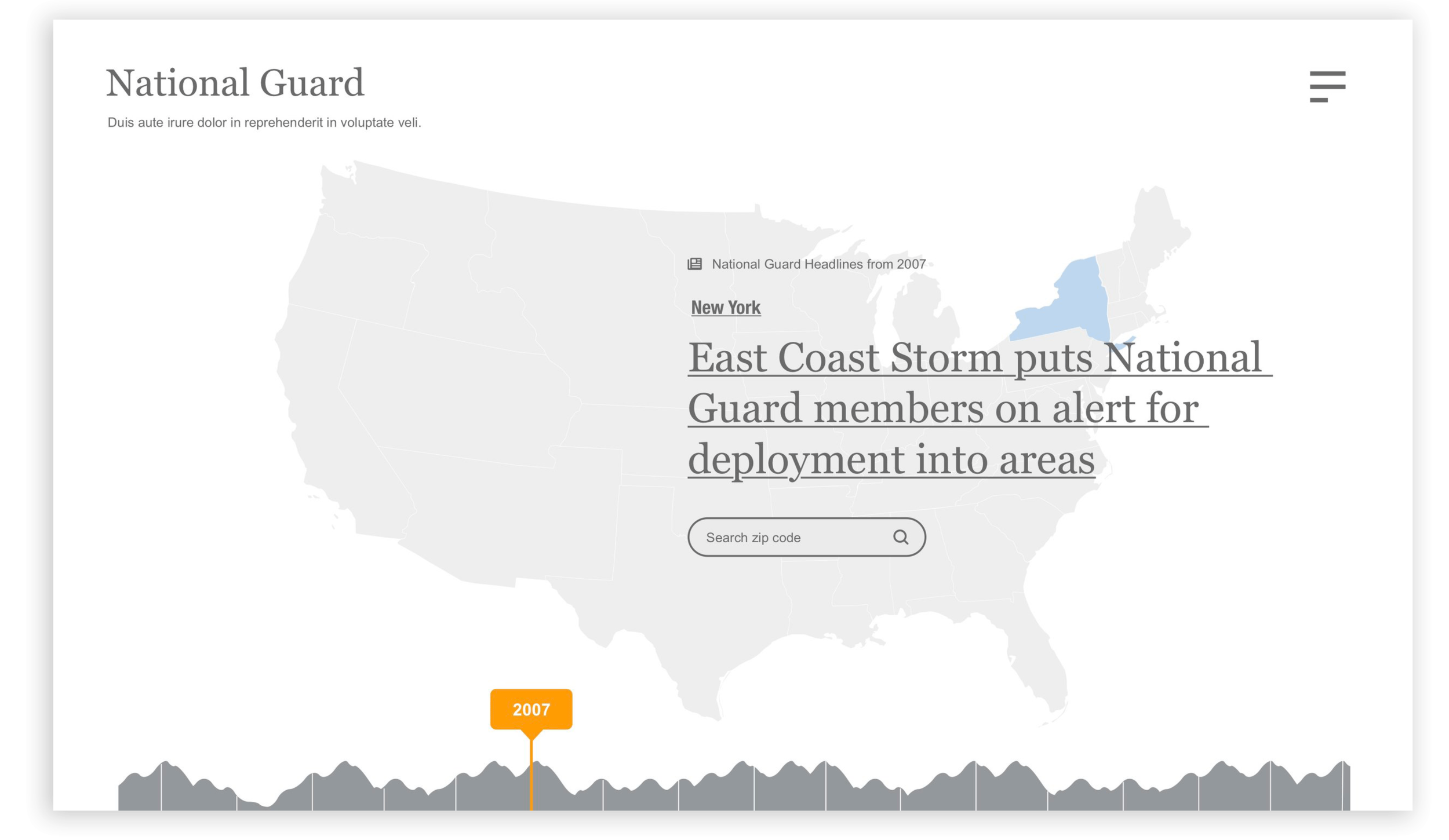 US_ARMY-NationGuard-wireframes3.png