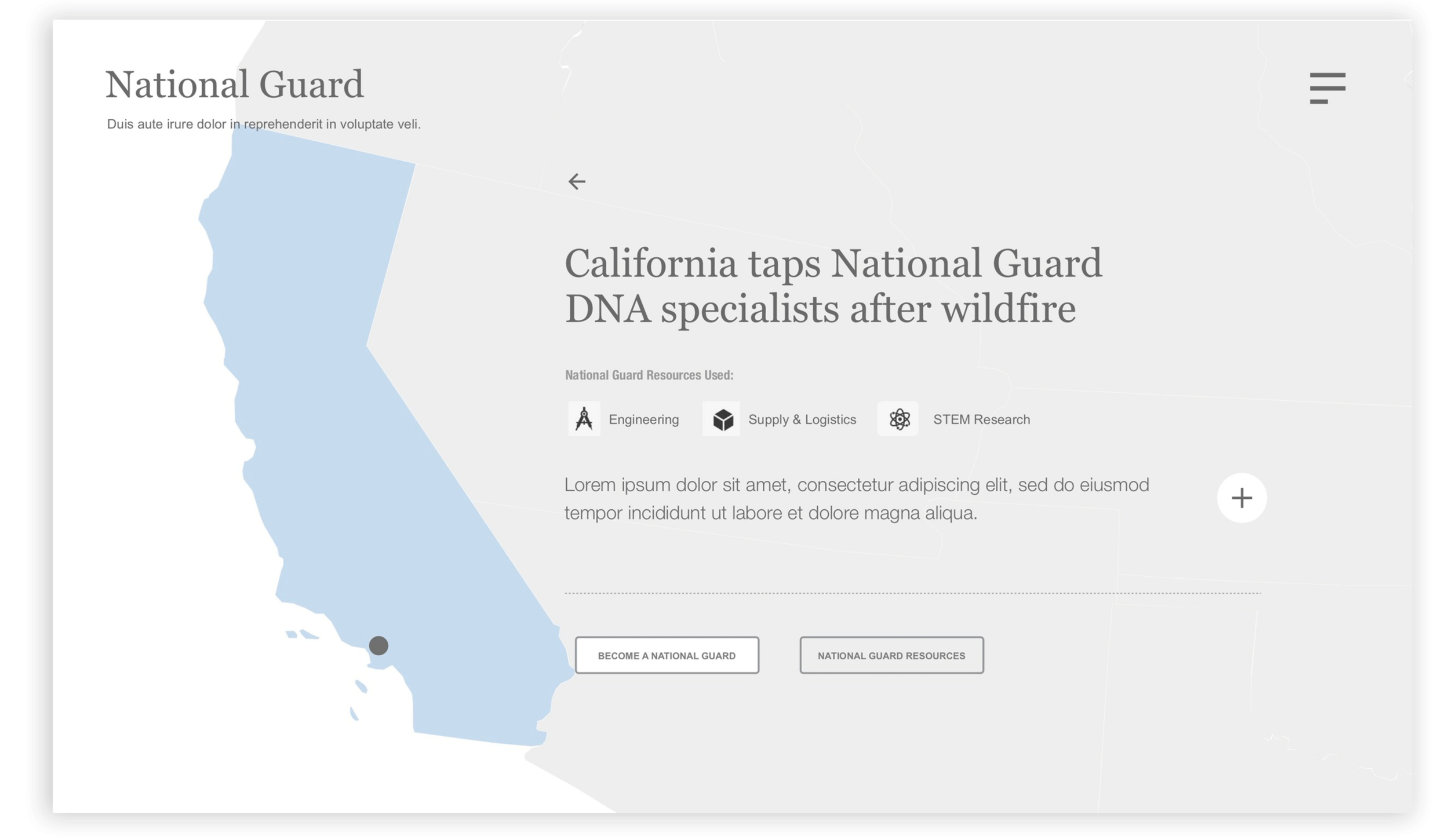 US_ARMY-NationGuard-wireframes6.png