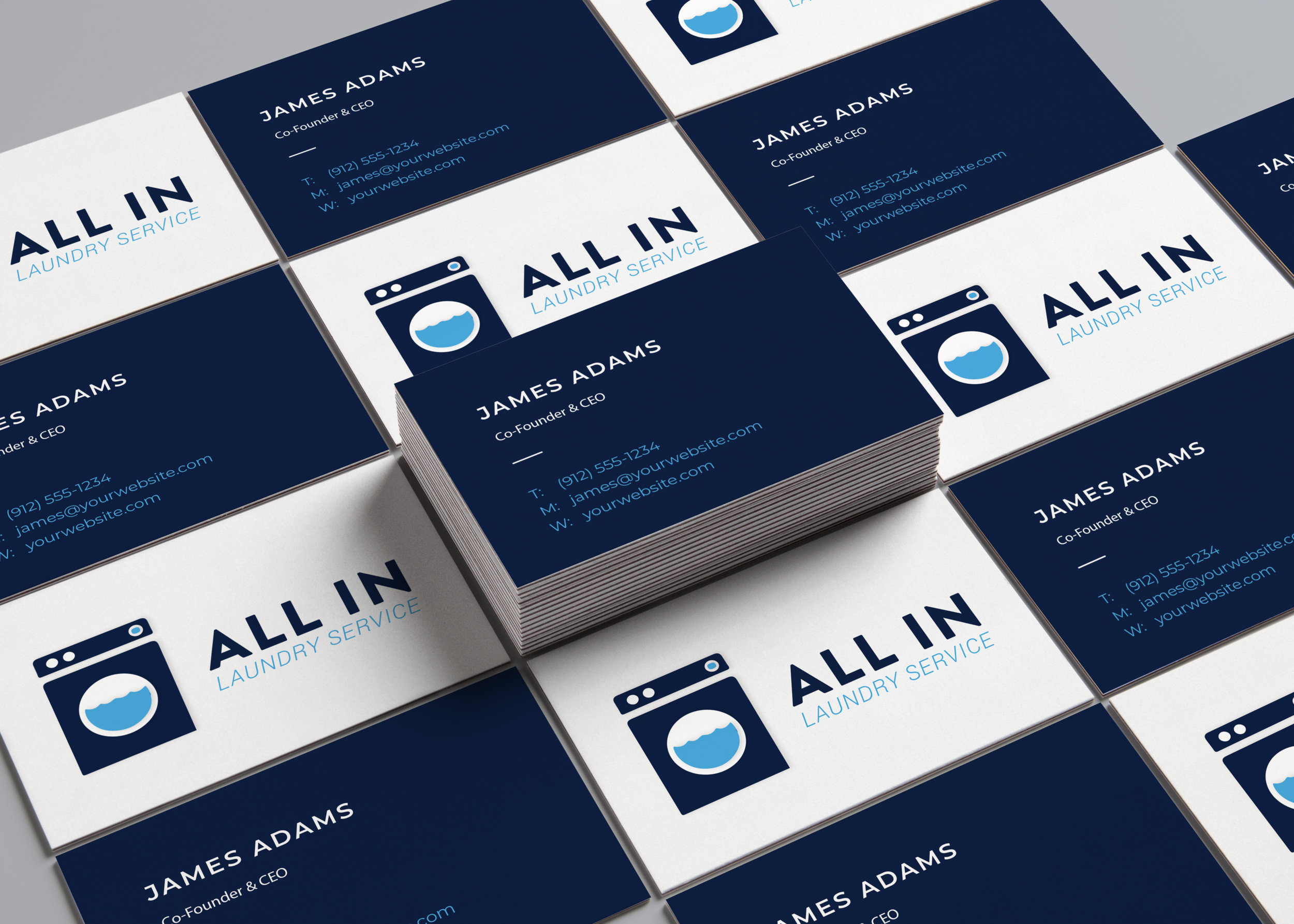 Business Cards Mockup1.jpg