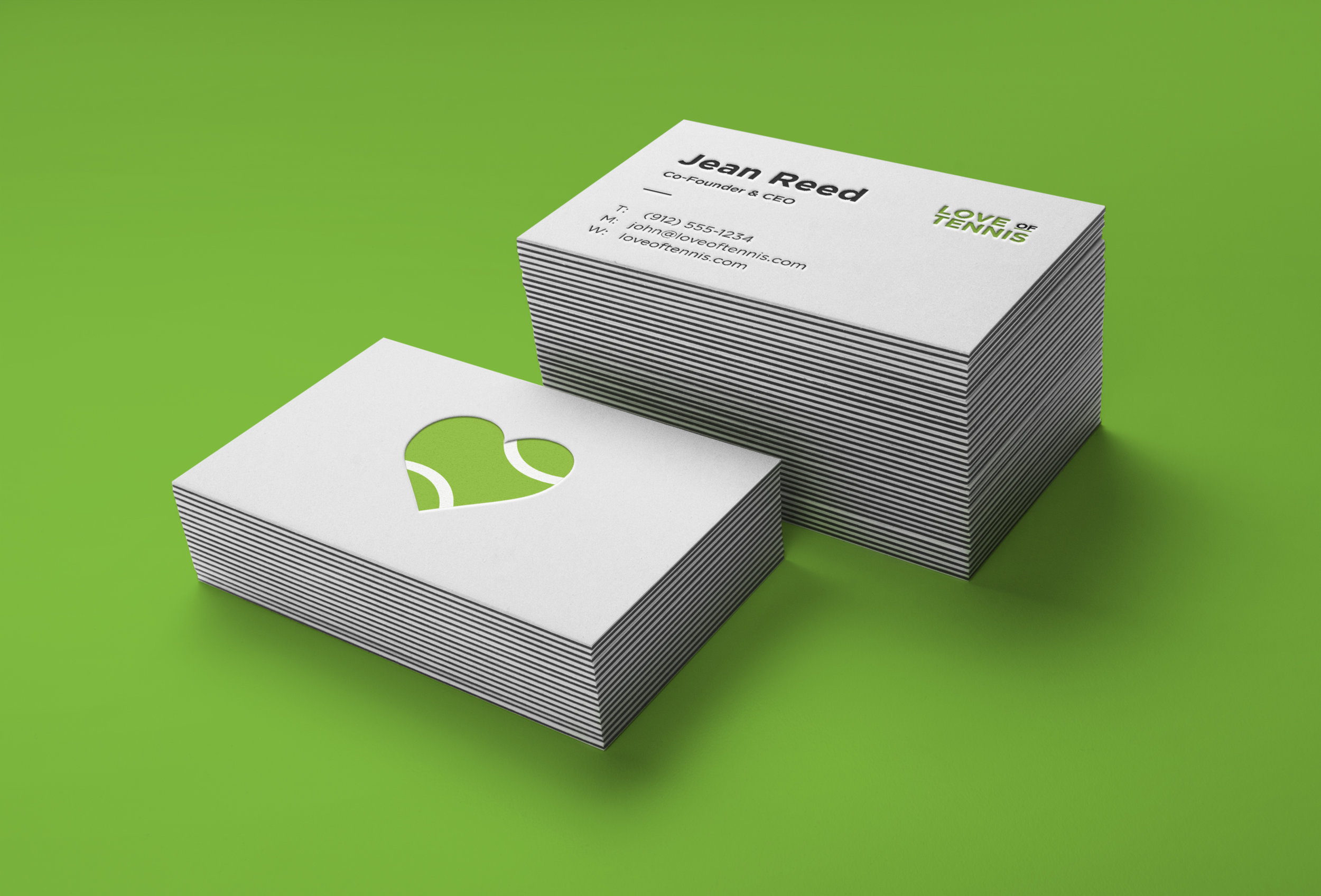Love of Tennis BusinessCards.jpg