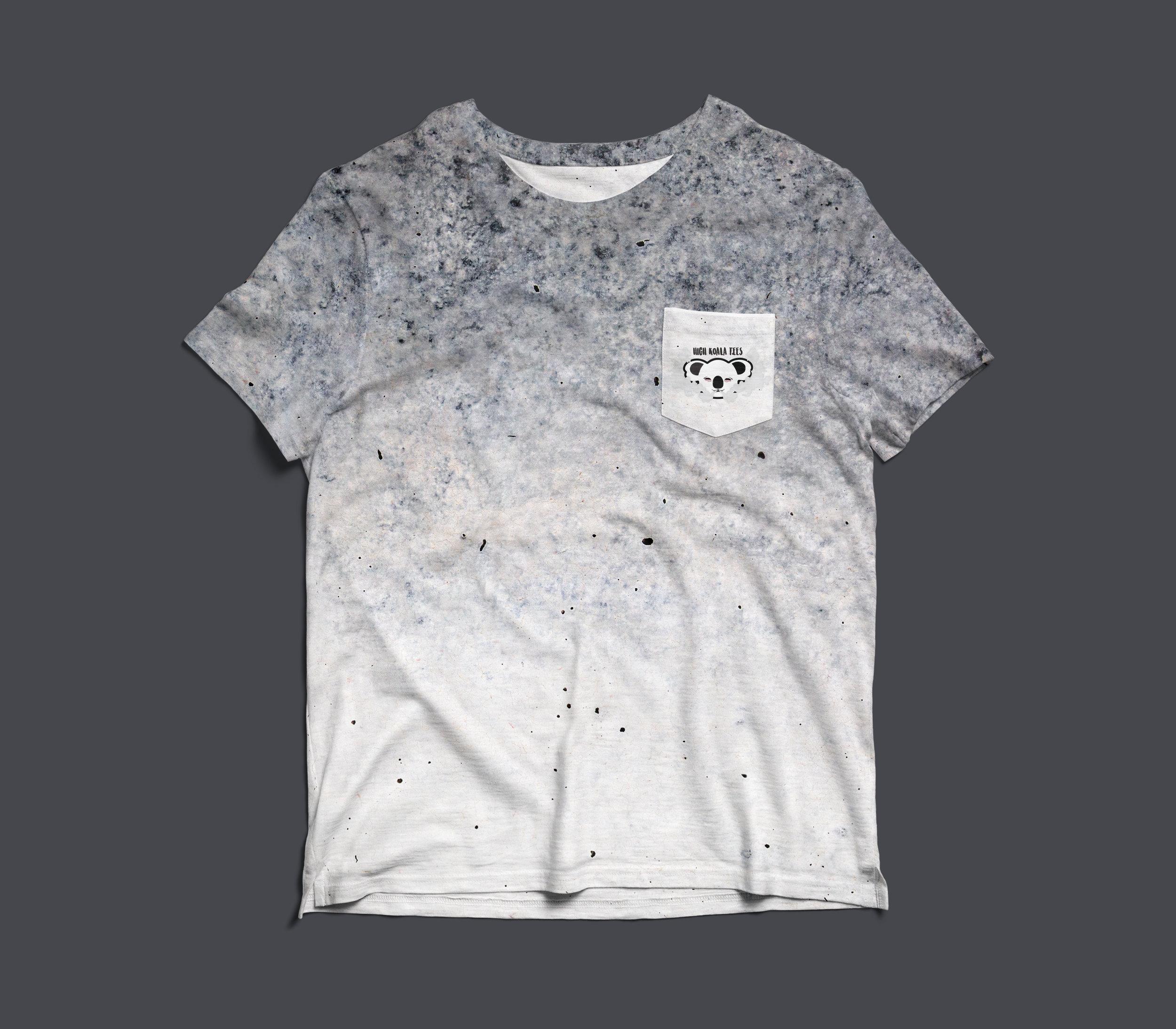 T-shirt 2.jpg
