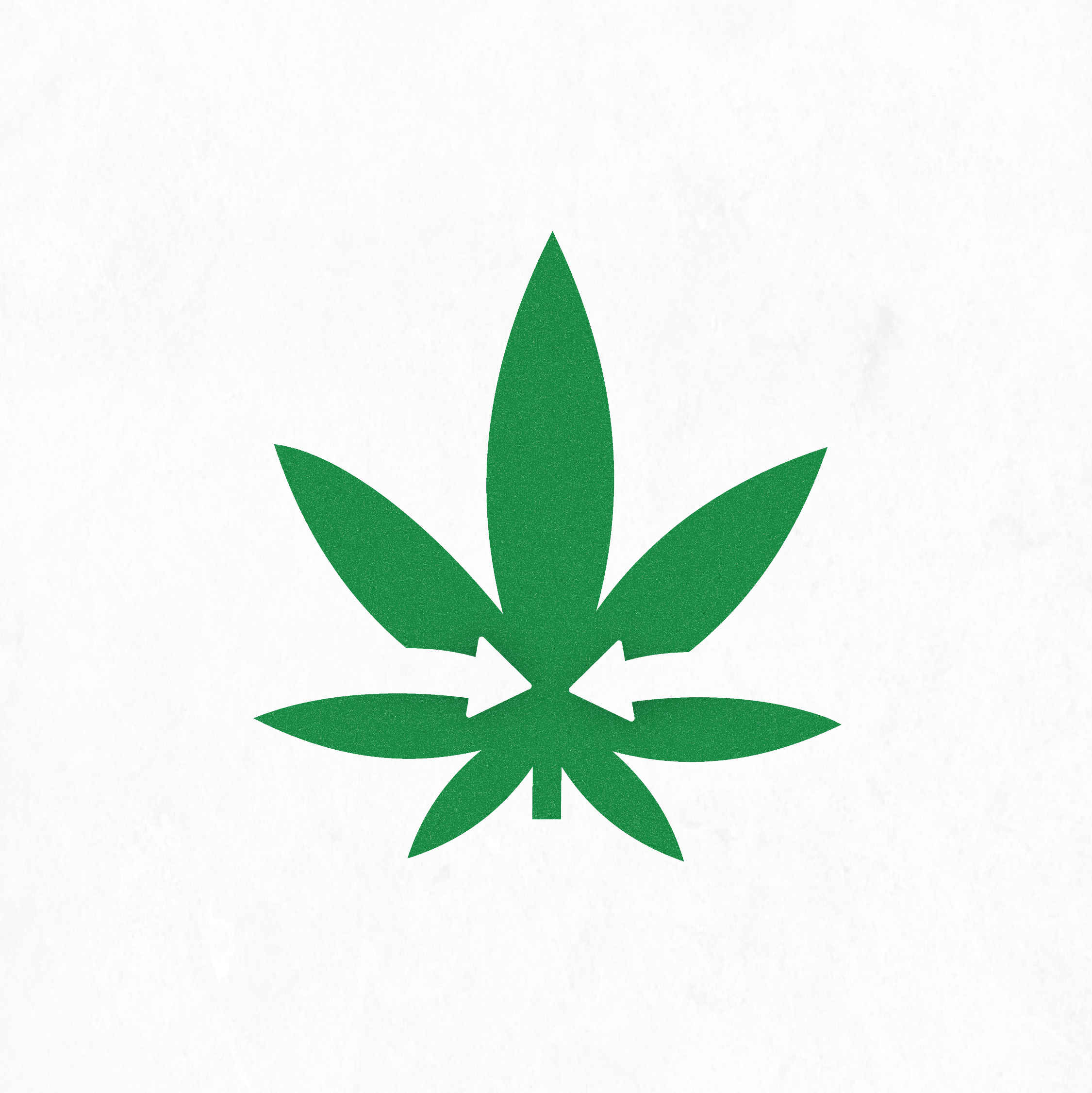 Cannabis Delivery Icons-04.jpg