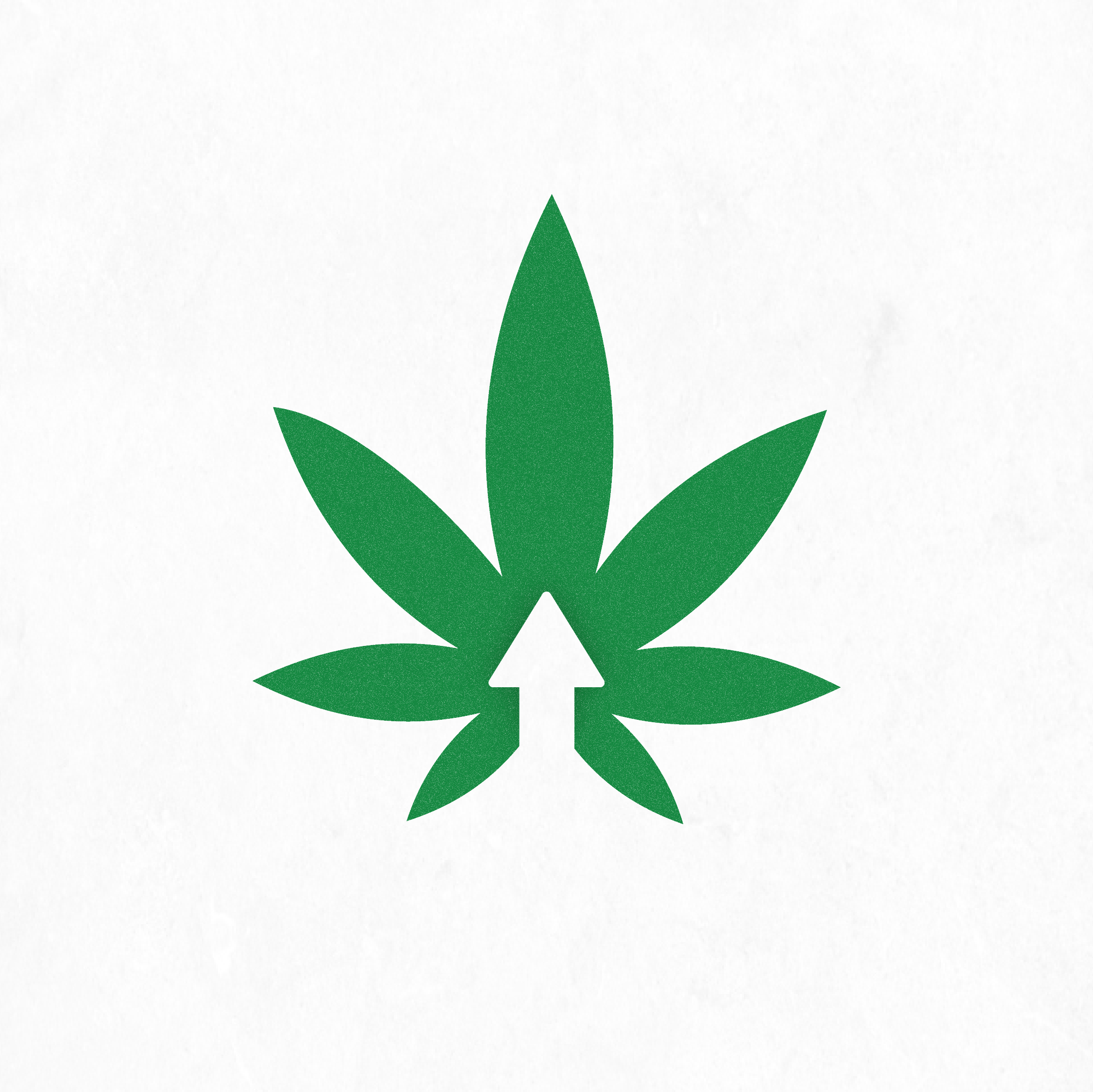 Cannabis Delivery Icons-02.jpg