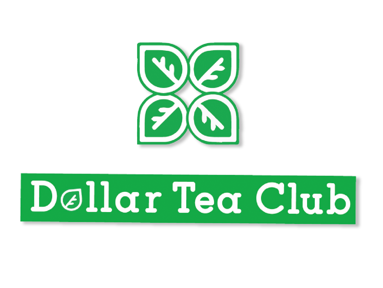 Dollar Tea Club Text-04.png