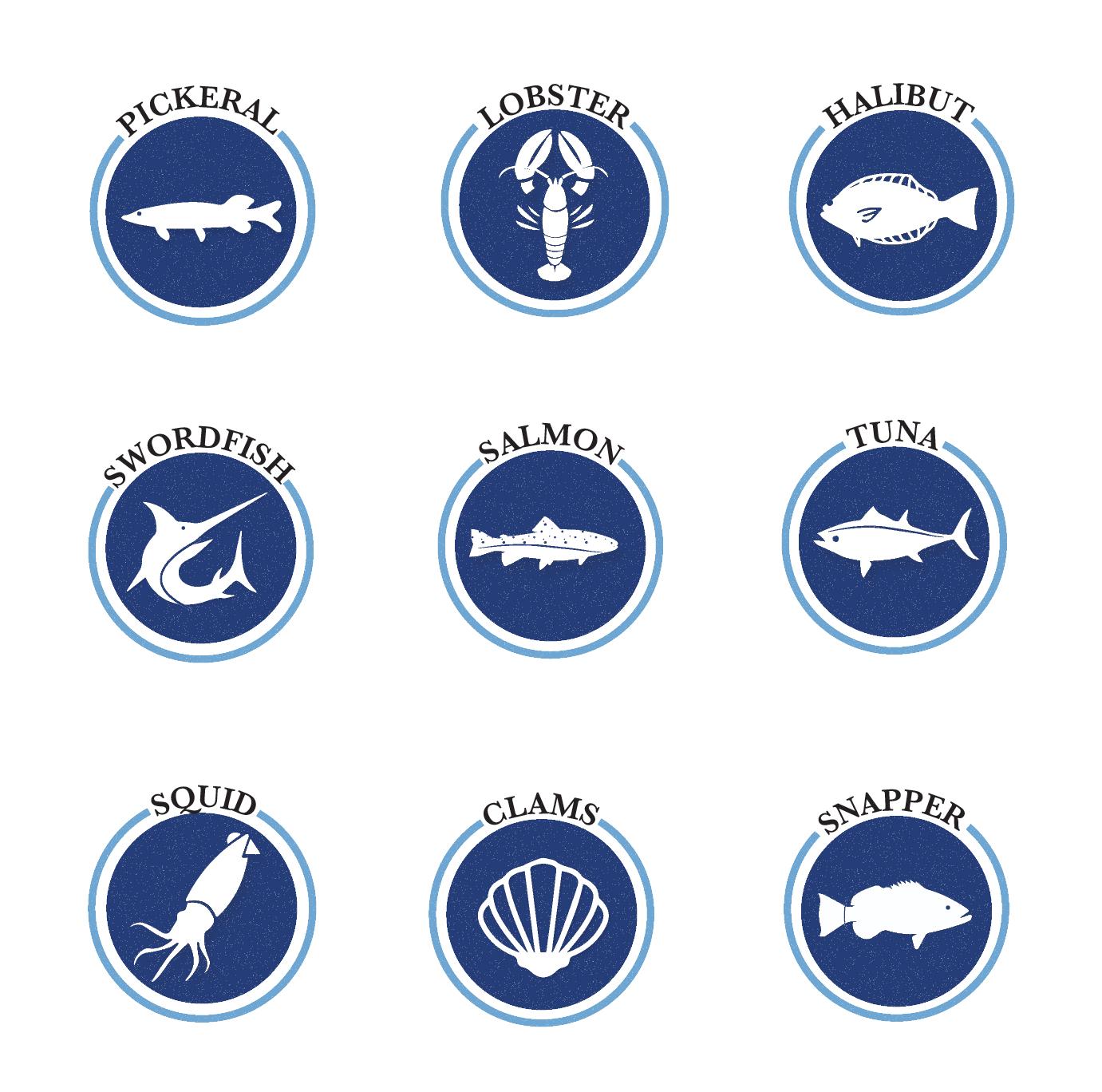 SeaFoodCity Branding Graphics-28.jpg