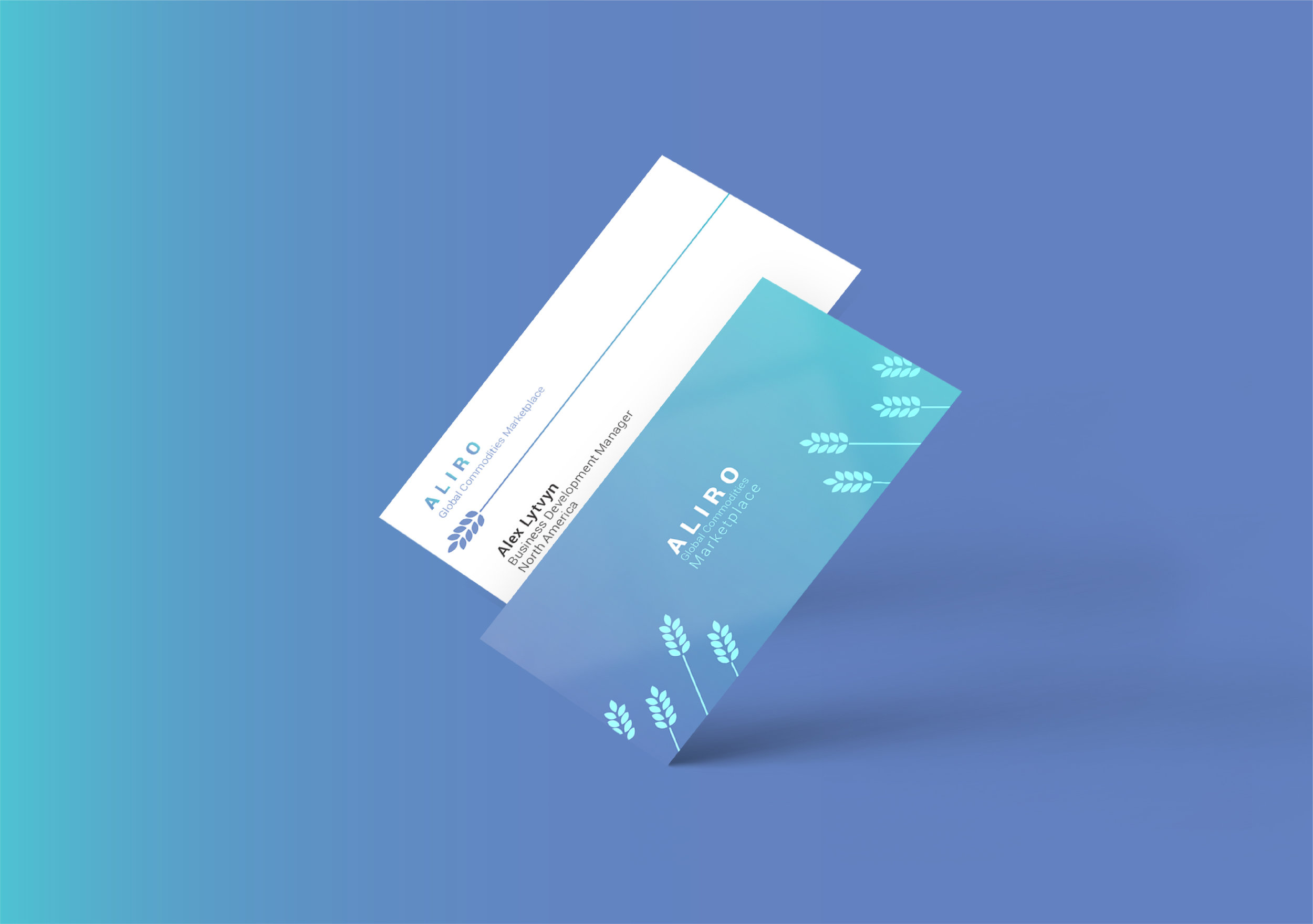 Aliro Business Cards Showcase-02.jpg