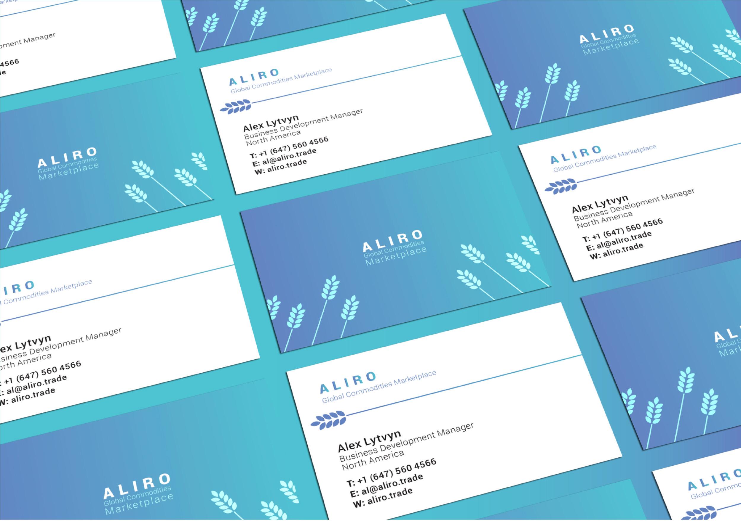 Aliro Business Cards Showcase-01.jpg