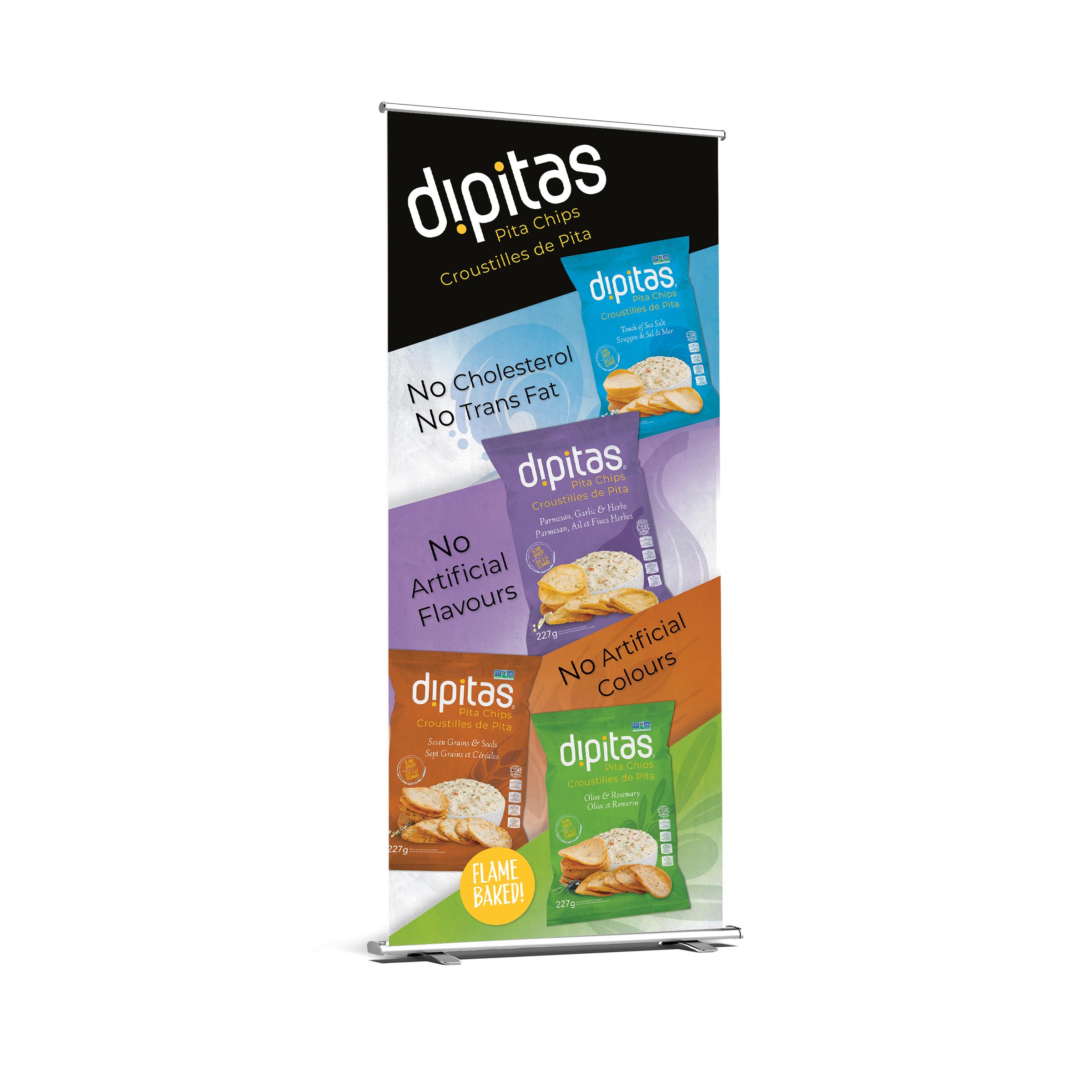 Dipitas Banner.jpg
