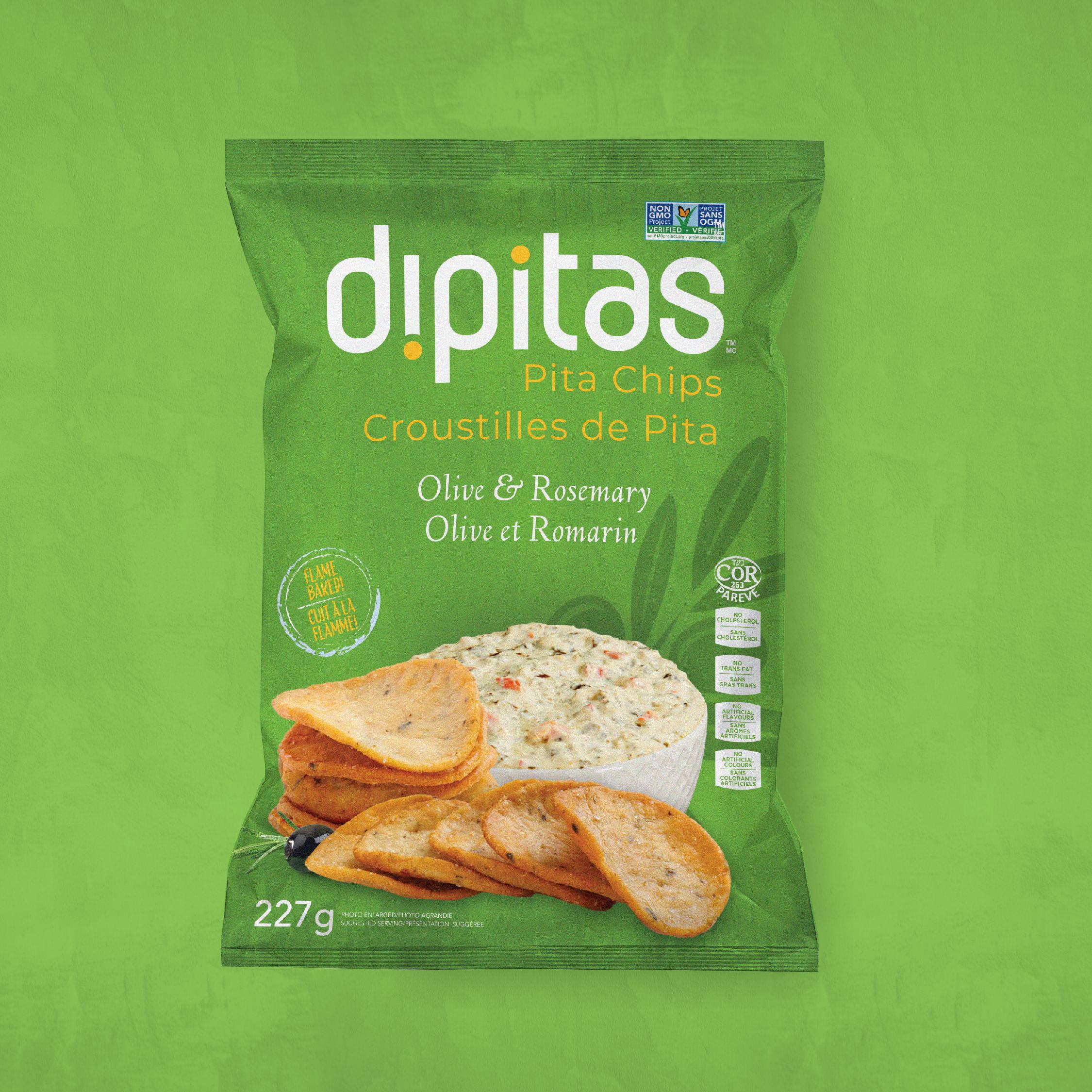 Chips Boxes Main-01.jpg
