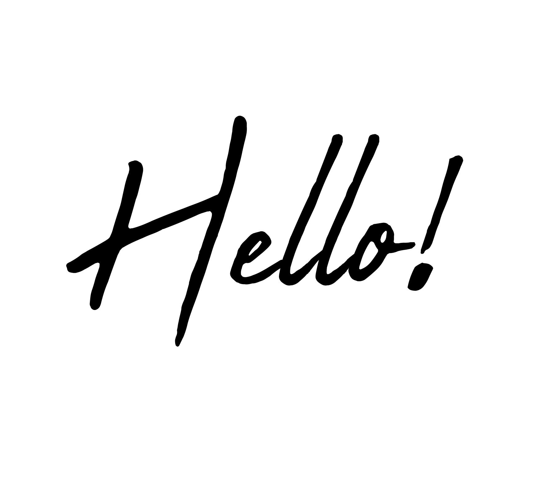 Hello!-01.jpg