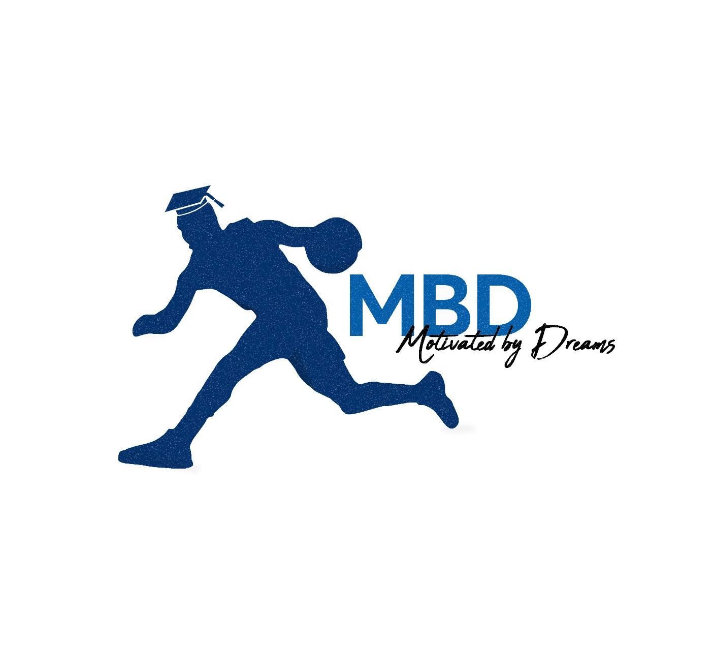 MBD Logo-01.jpg
