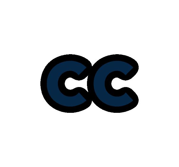 CatchCorner Main Logo-02.png