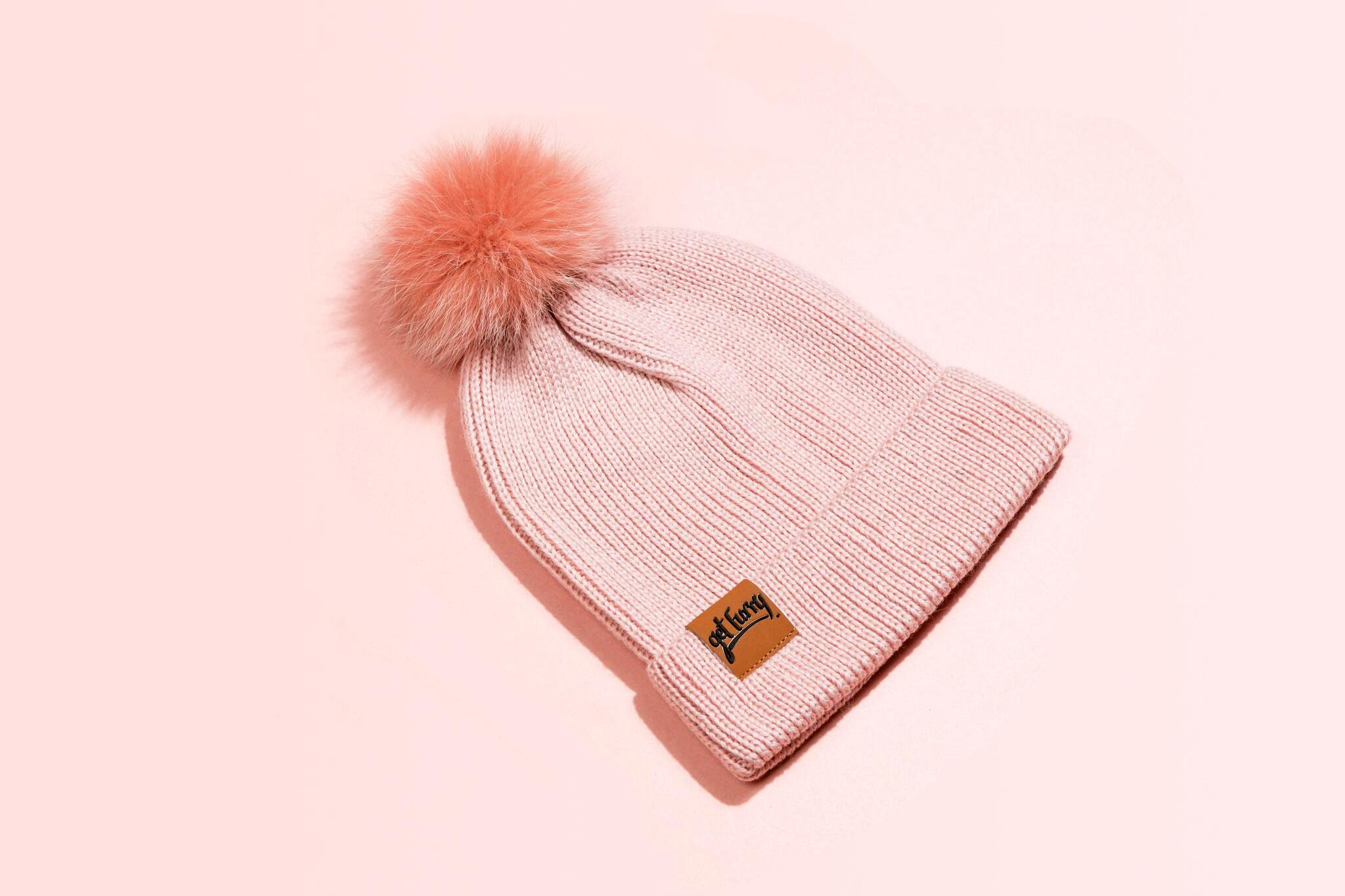 Pink Hat 1.jpg