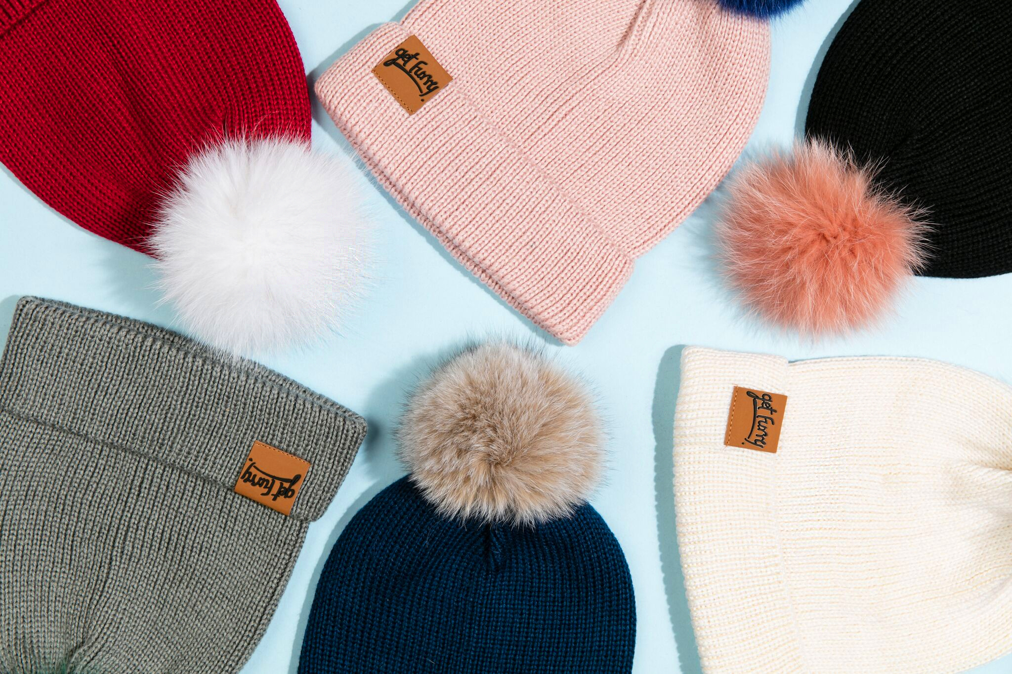 Multiple Hats.jpg