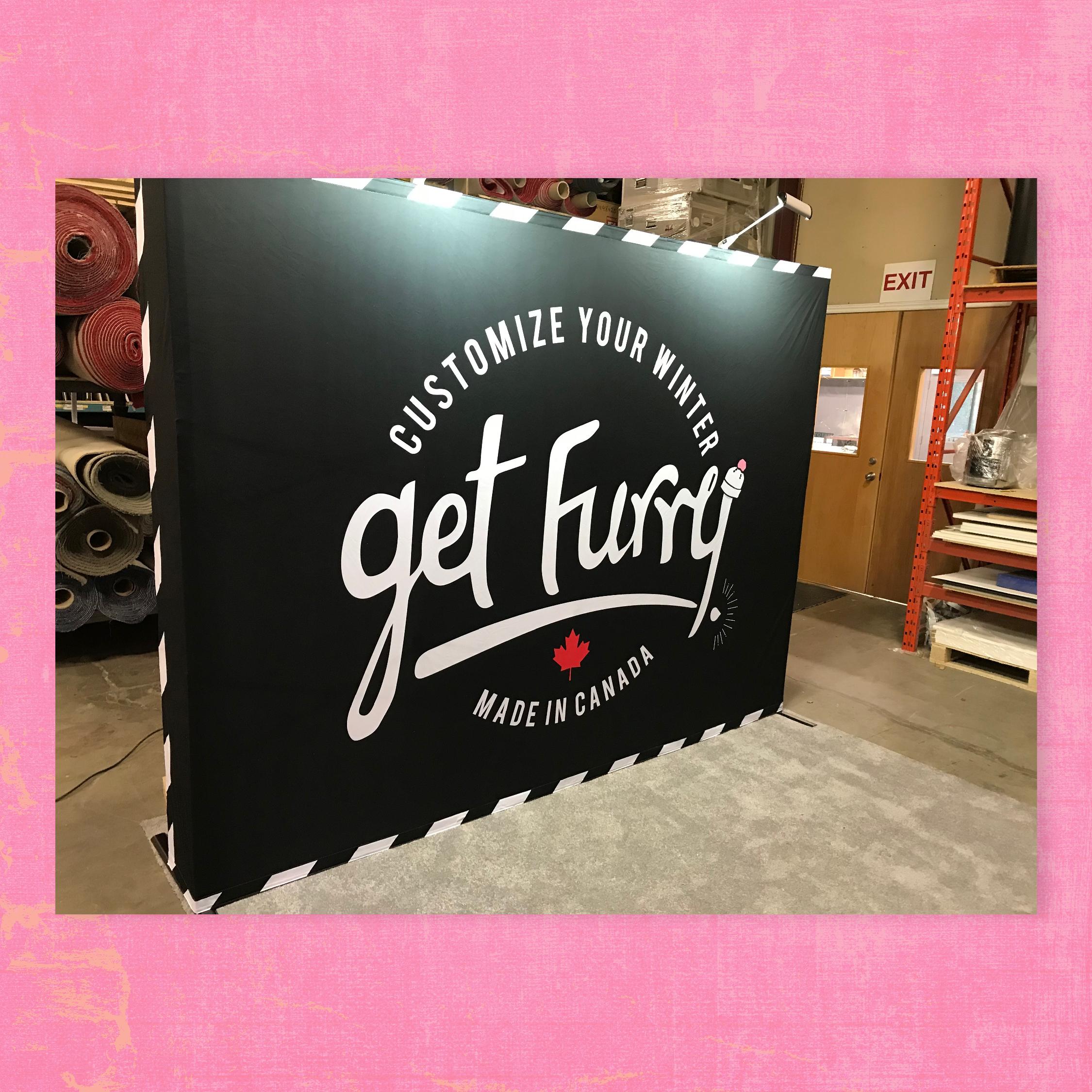 Get Furry Wall-01.jpg