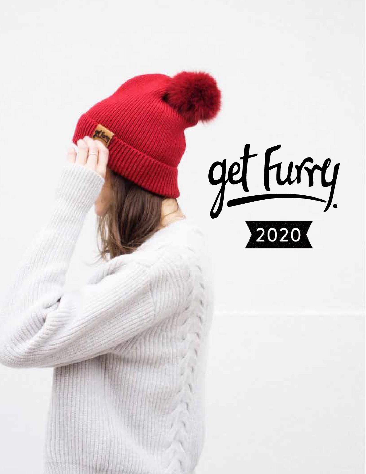 GetFurry-01.jpg