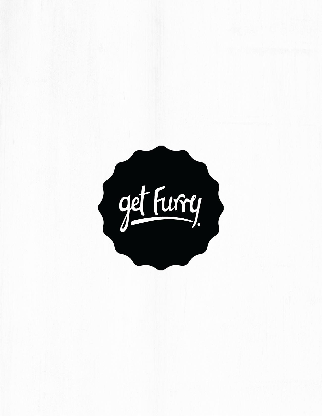 GetFurry-13.jpg