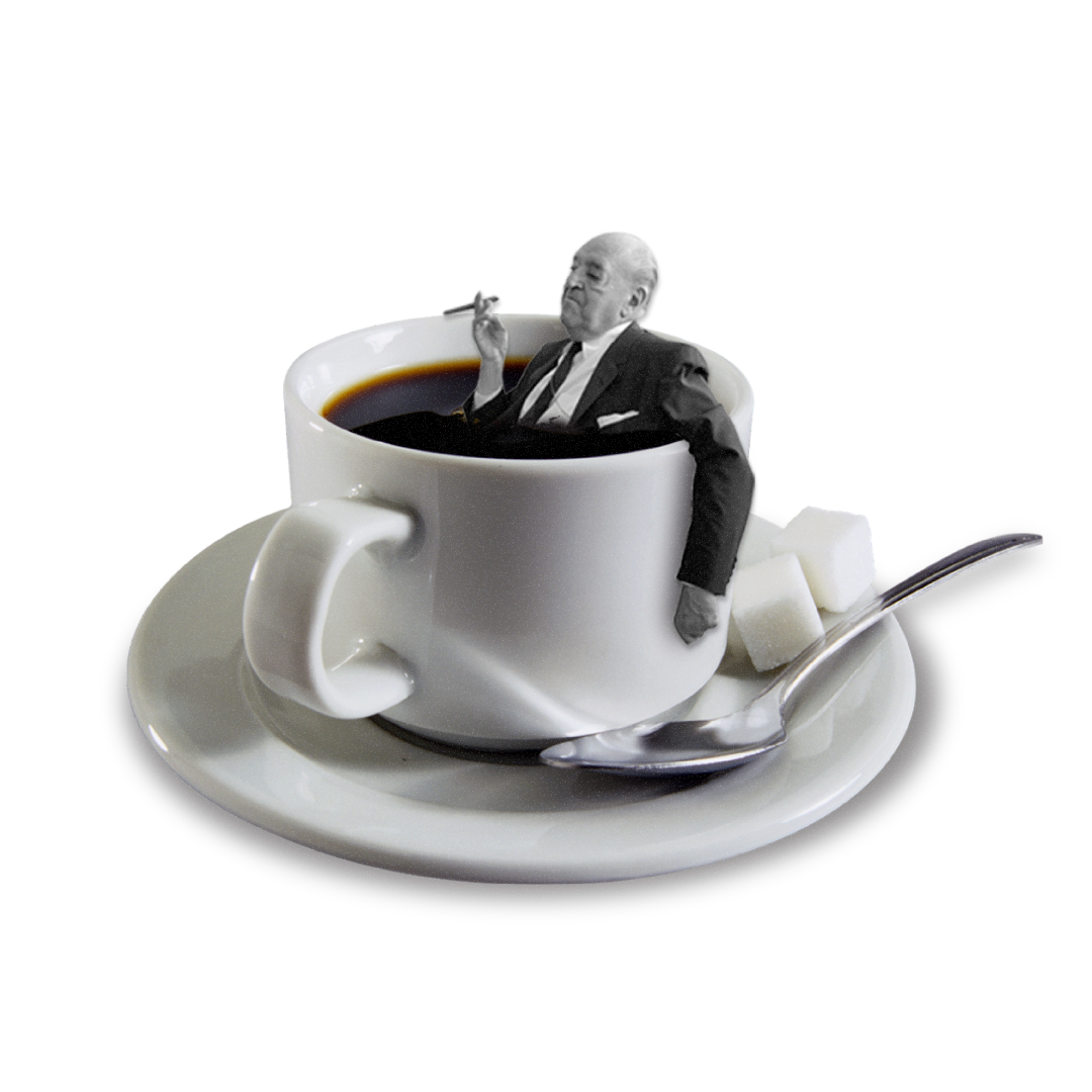 Alfred Coffee-01.png