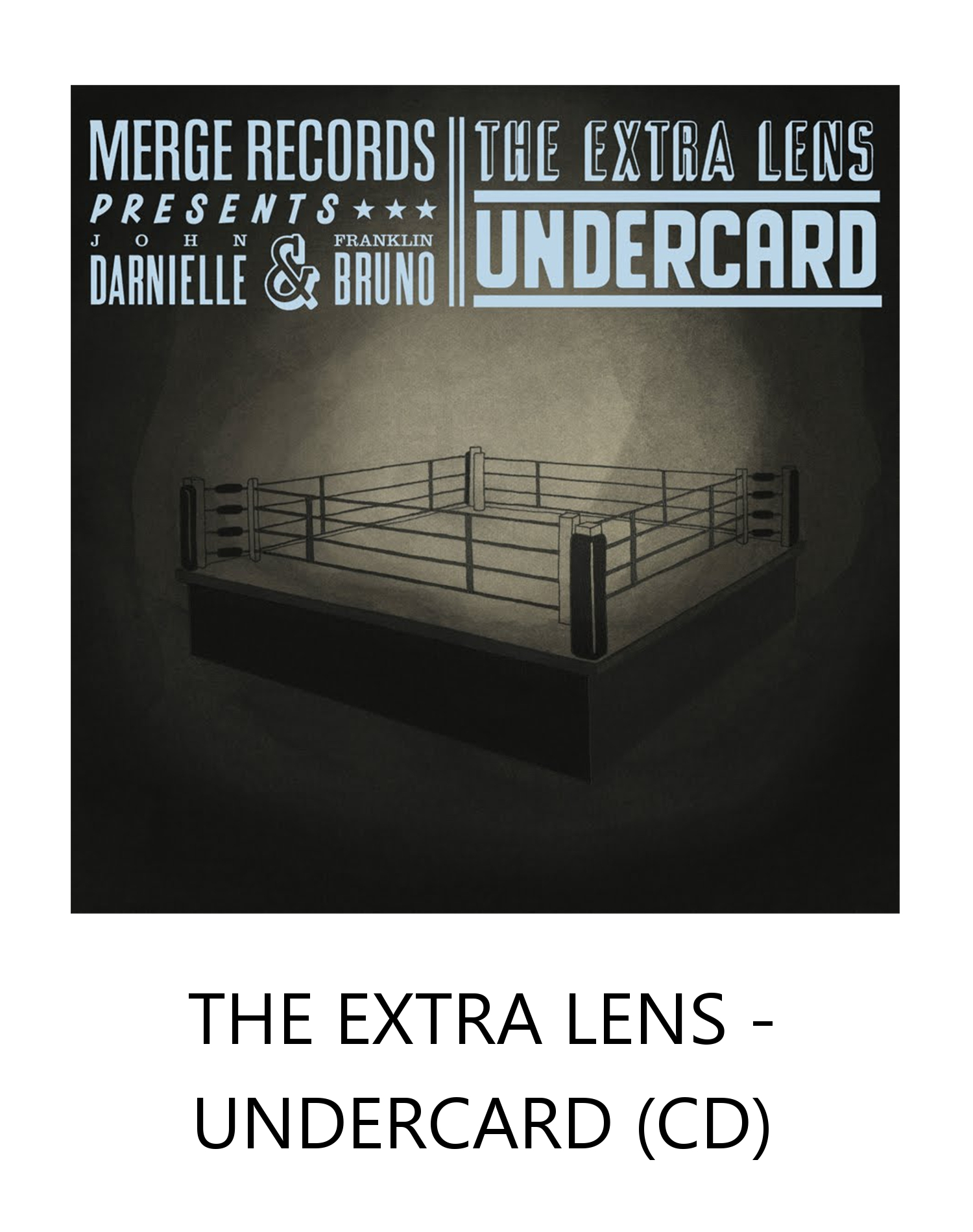http://sumppumprecords.com/distro-d/the-extra-lens-undercard